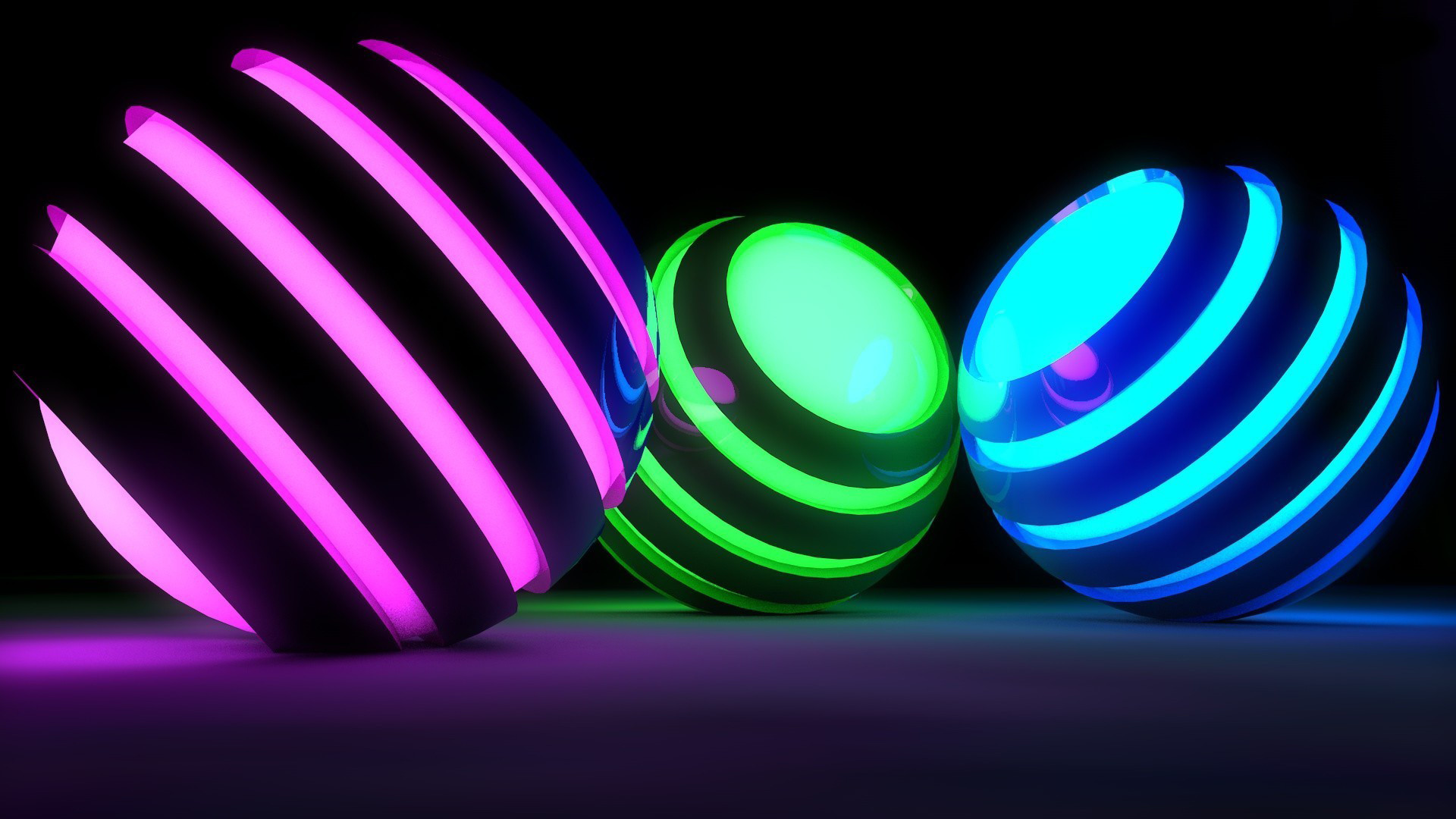 Neon Wallpapers : Find best latest Neon Wallpapers in HD for your PC  desktop background &
