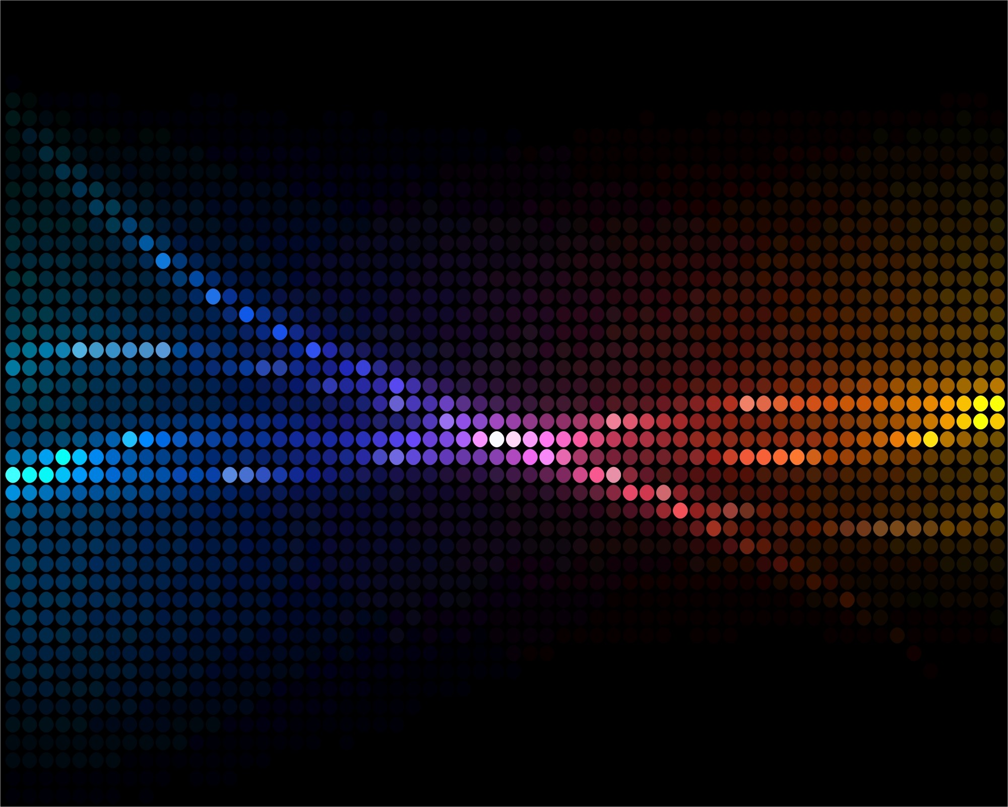 Neon Color Backgrounds Images | TheCelebrityPix