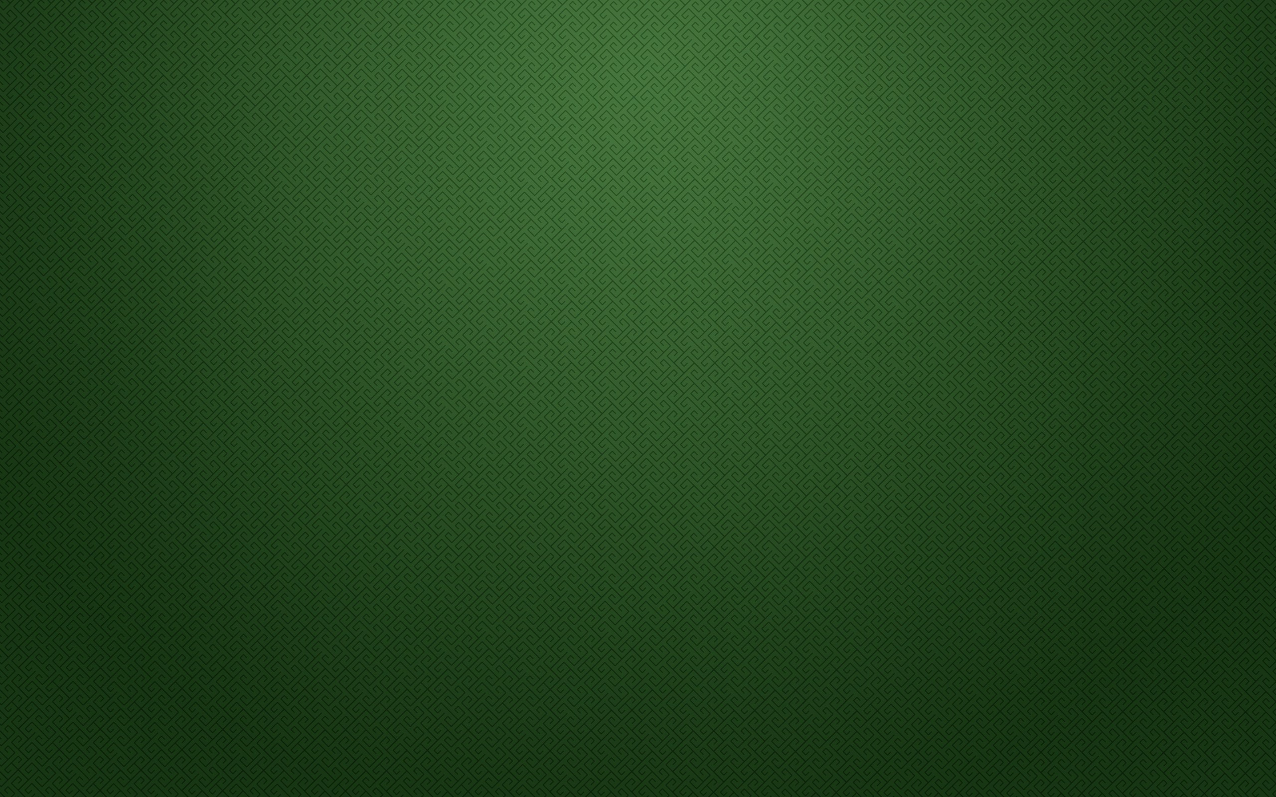 solid color hd wallpapers