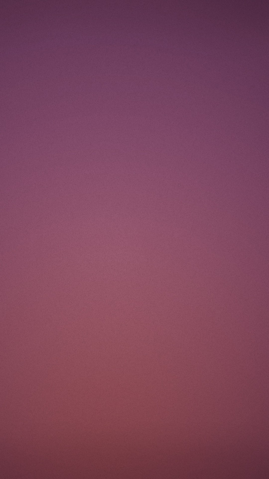 Preview wallpaper background, light, solid, bright 1080×1920