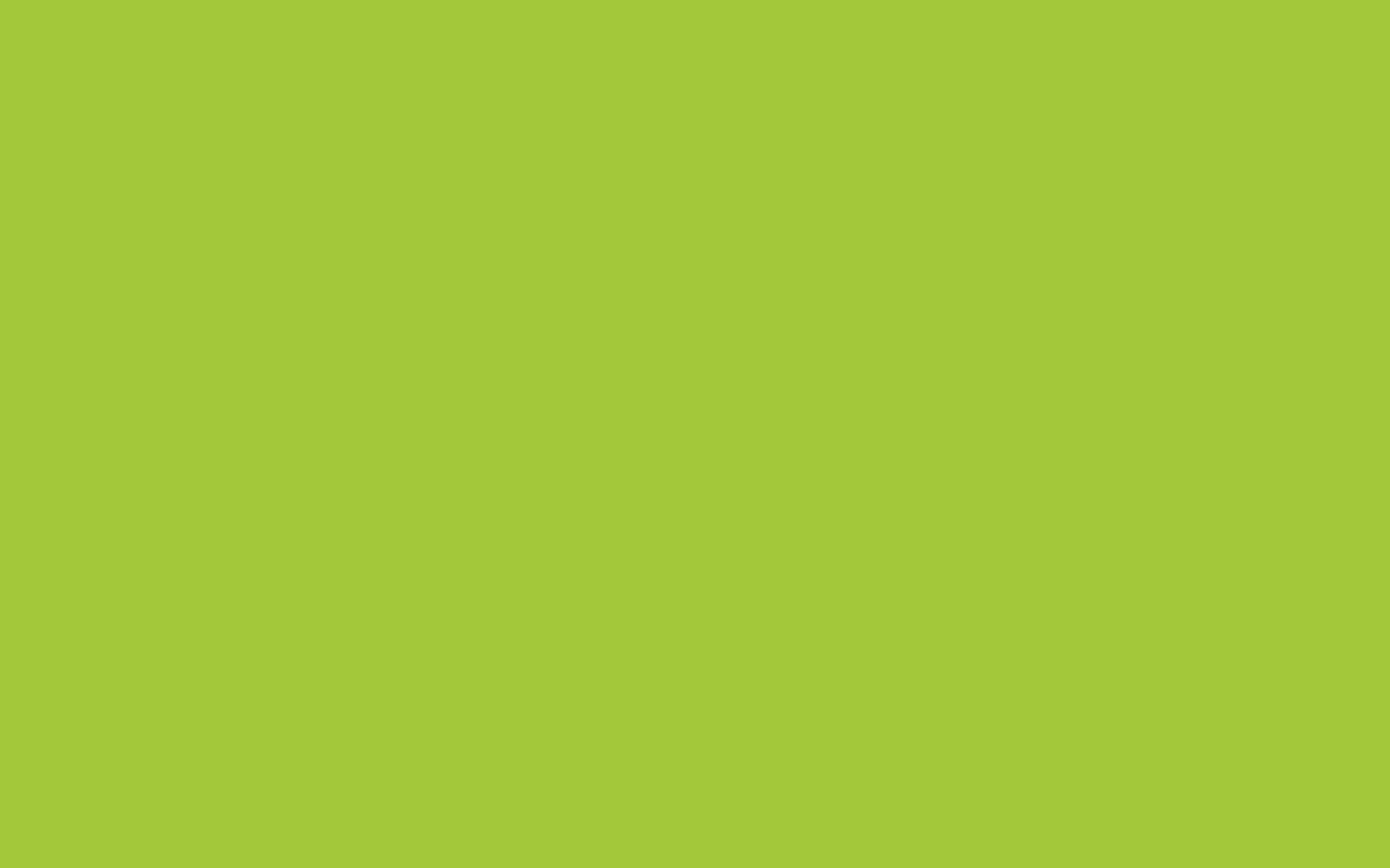 Android Solid Color Wallpaper