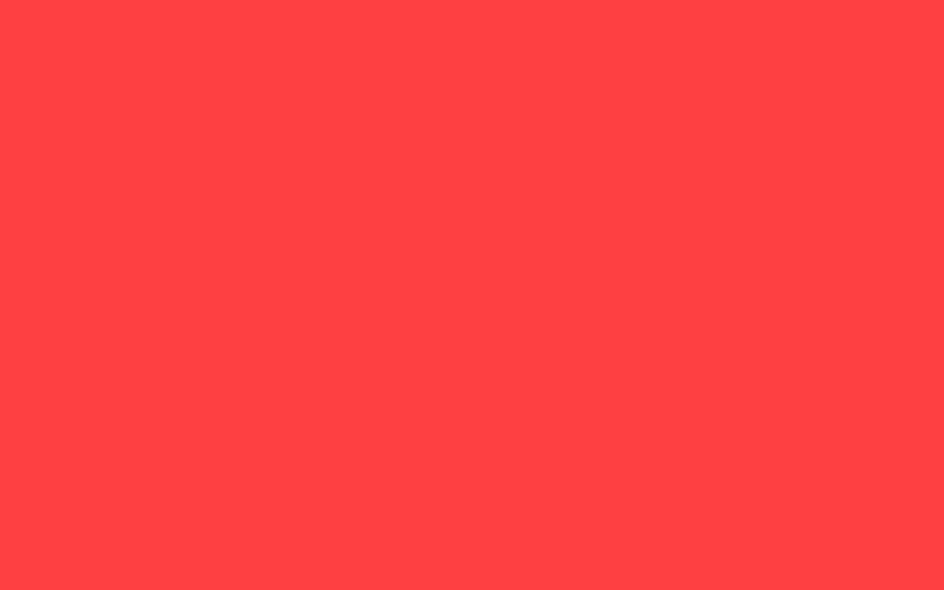 … solid color wallpaper 2110 1920 x 1200 wallpaperlayer com …