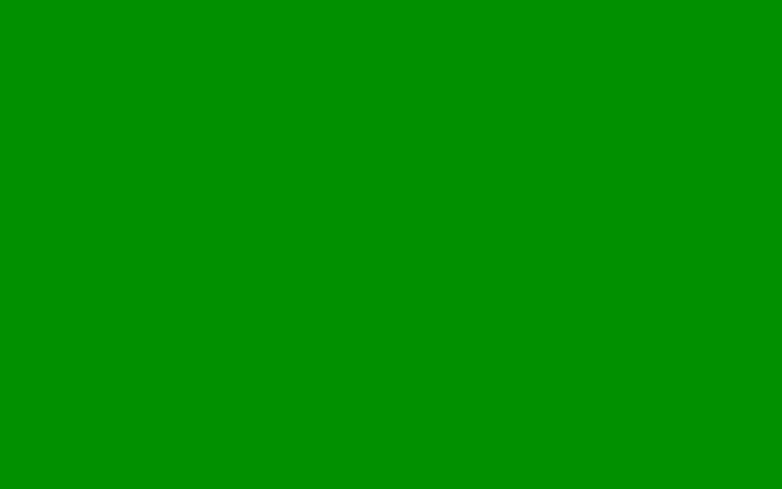 image Solid Green Color PC, Android, iPhone and iPad. Wallpapers .
