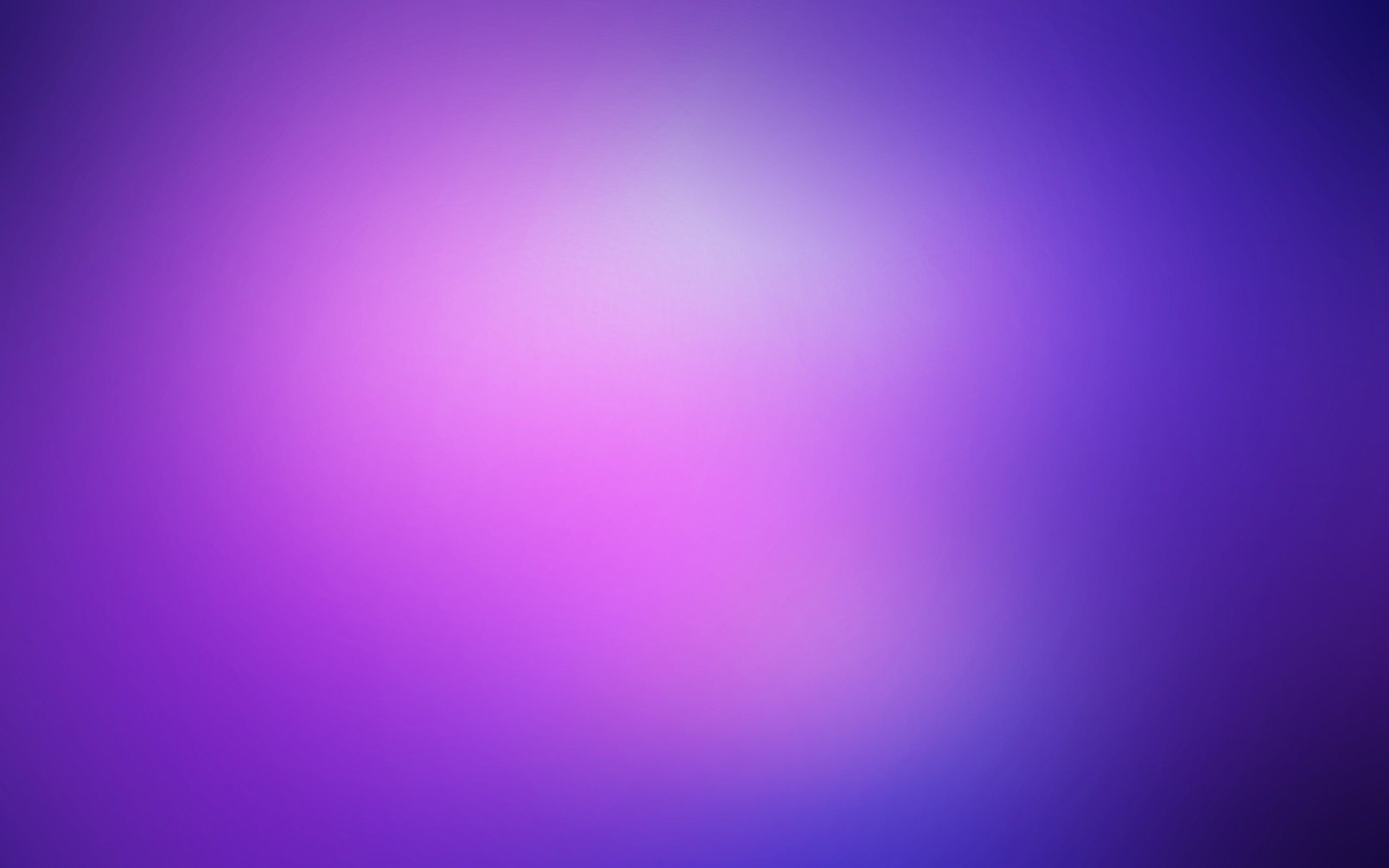 Solid Color Backgrounds