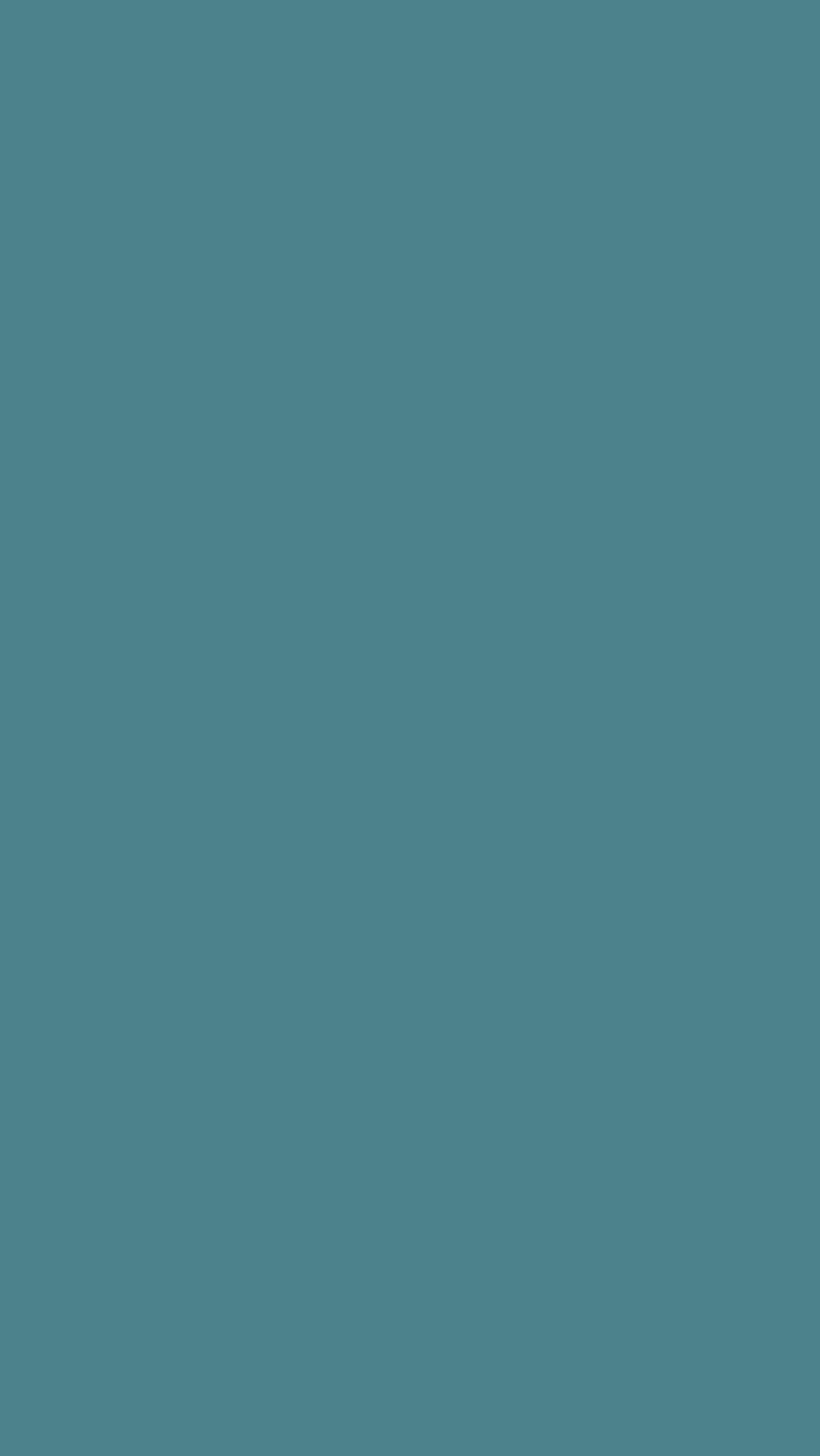 Les couleurs unies papier peint ffacbebcbdfdccffb-iphone-backgrounds-android