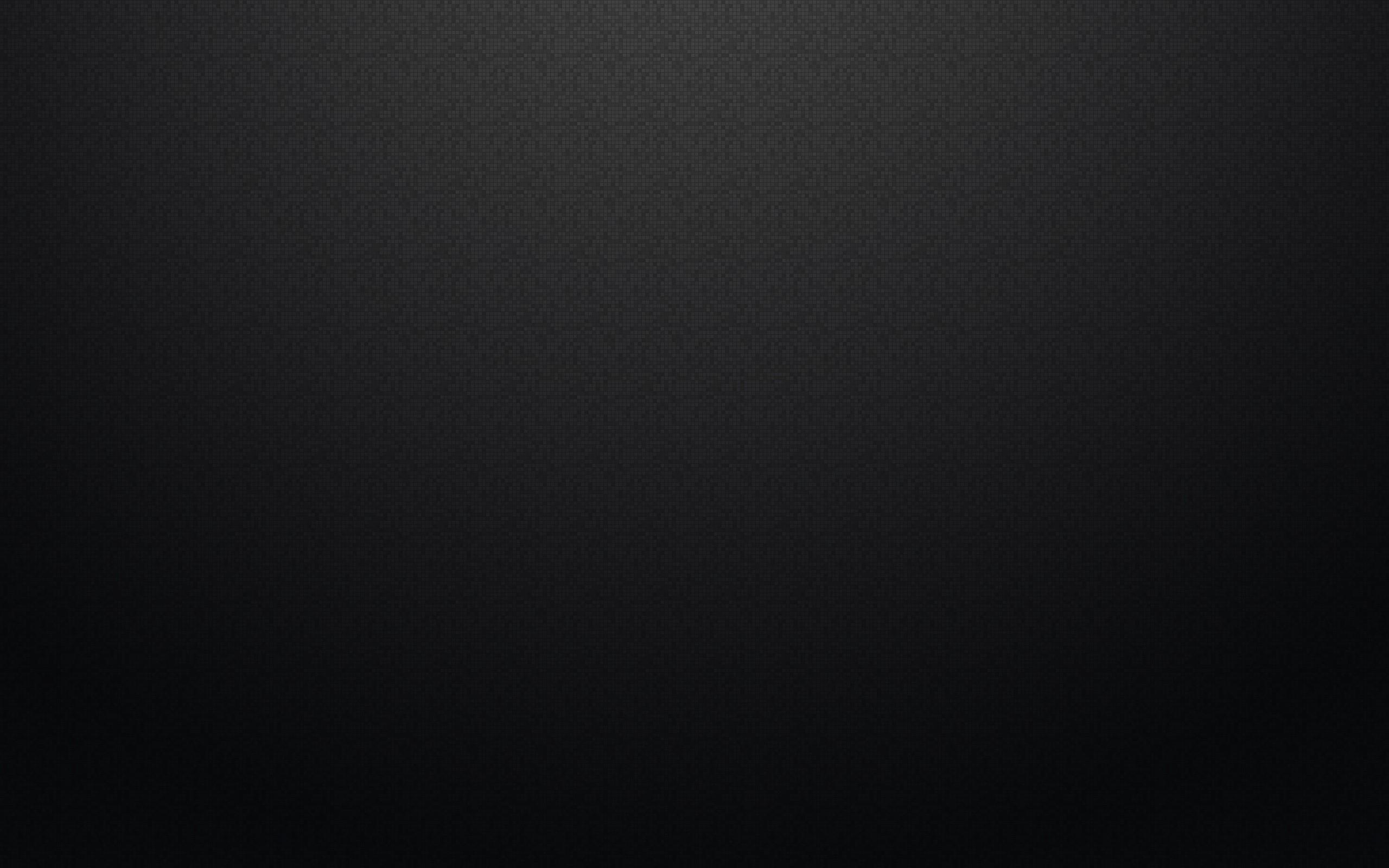 … solid black wallpaper for android wallpapersafari solid black …