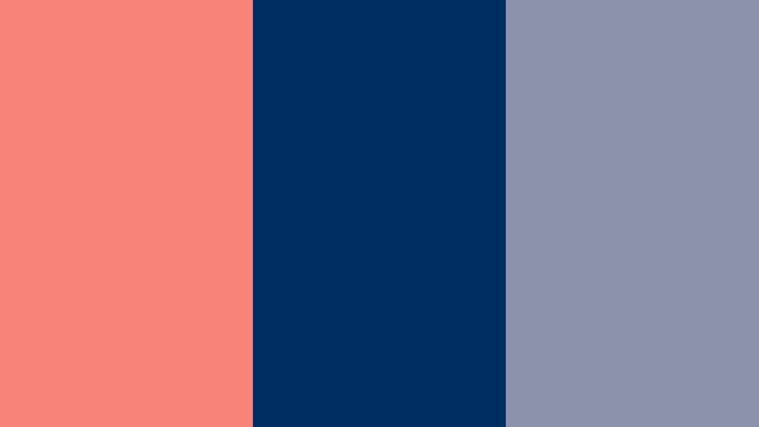 Cool Color Backgrounds