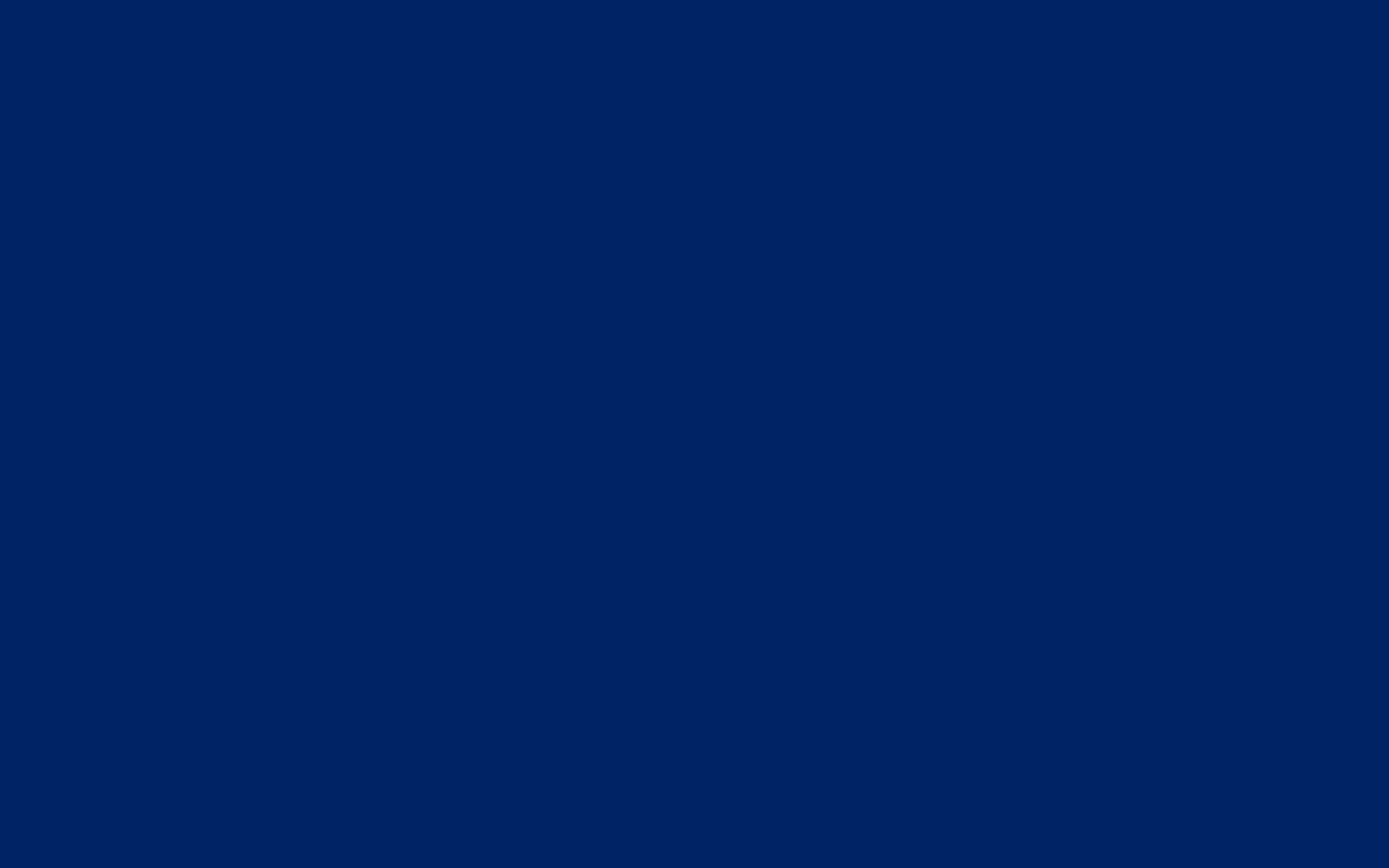 Royal Blue Traditional Solid Color Background