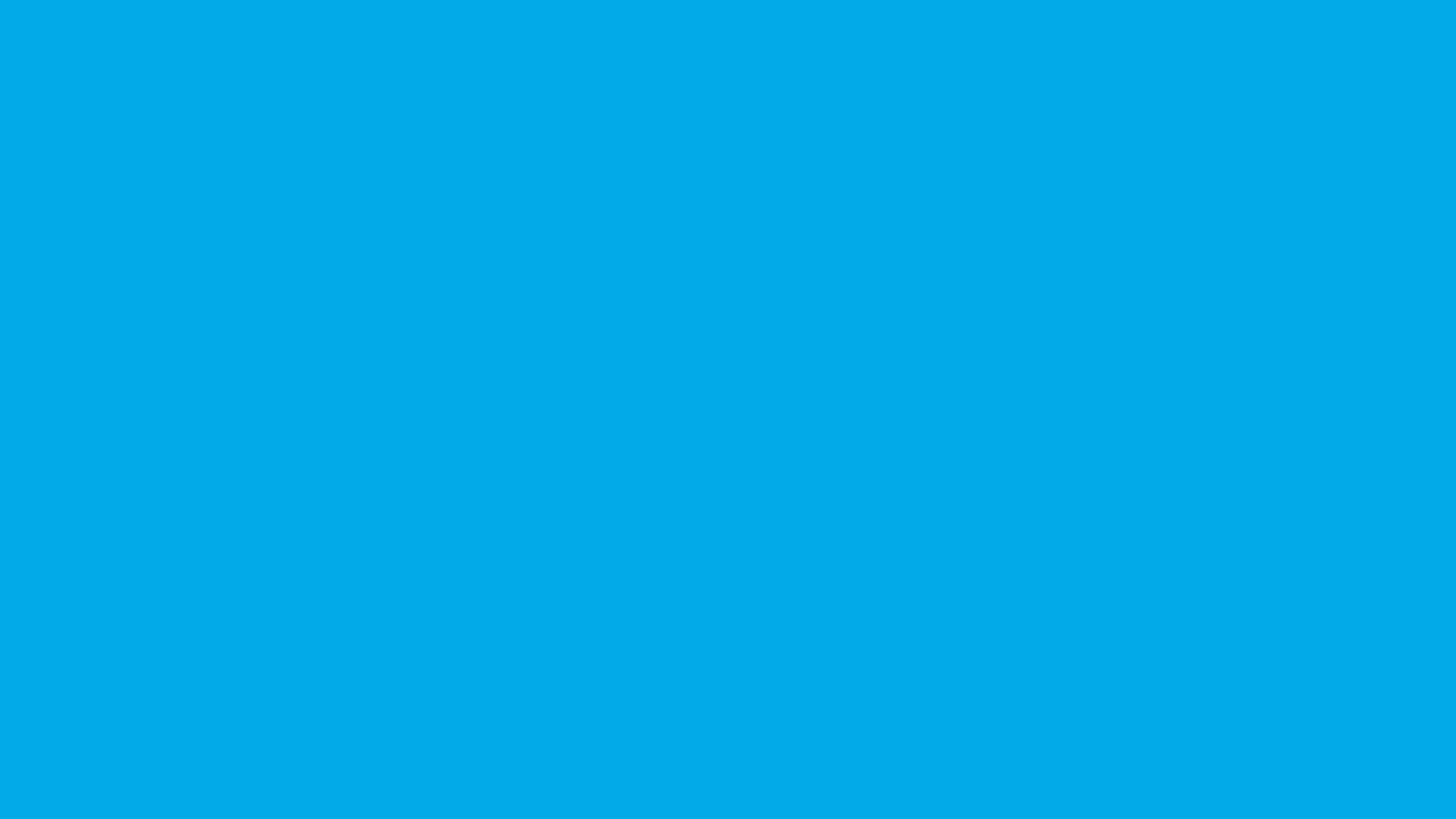 sky, color, background, solid, blue, spanish, wallpaper, images