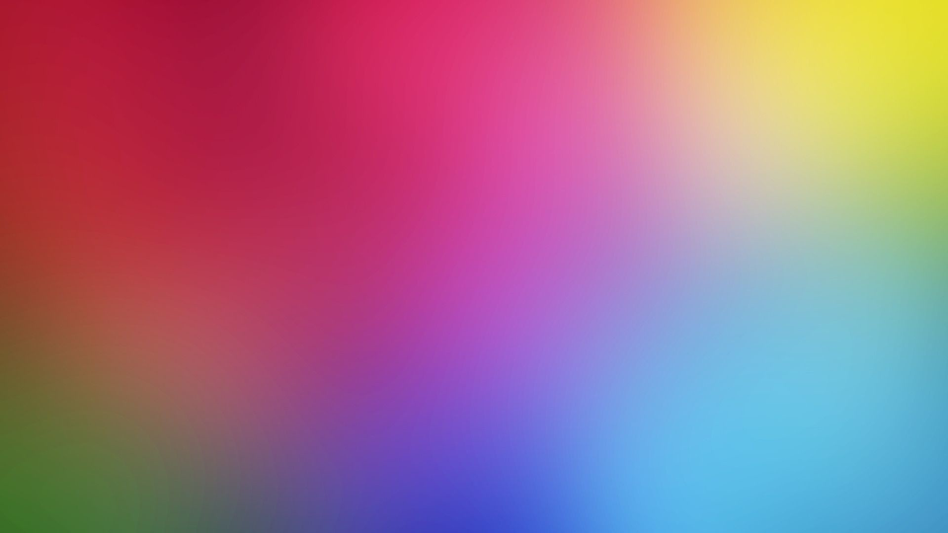 Colors background – #75