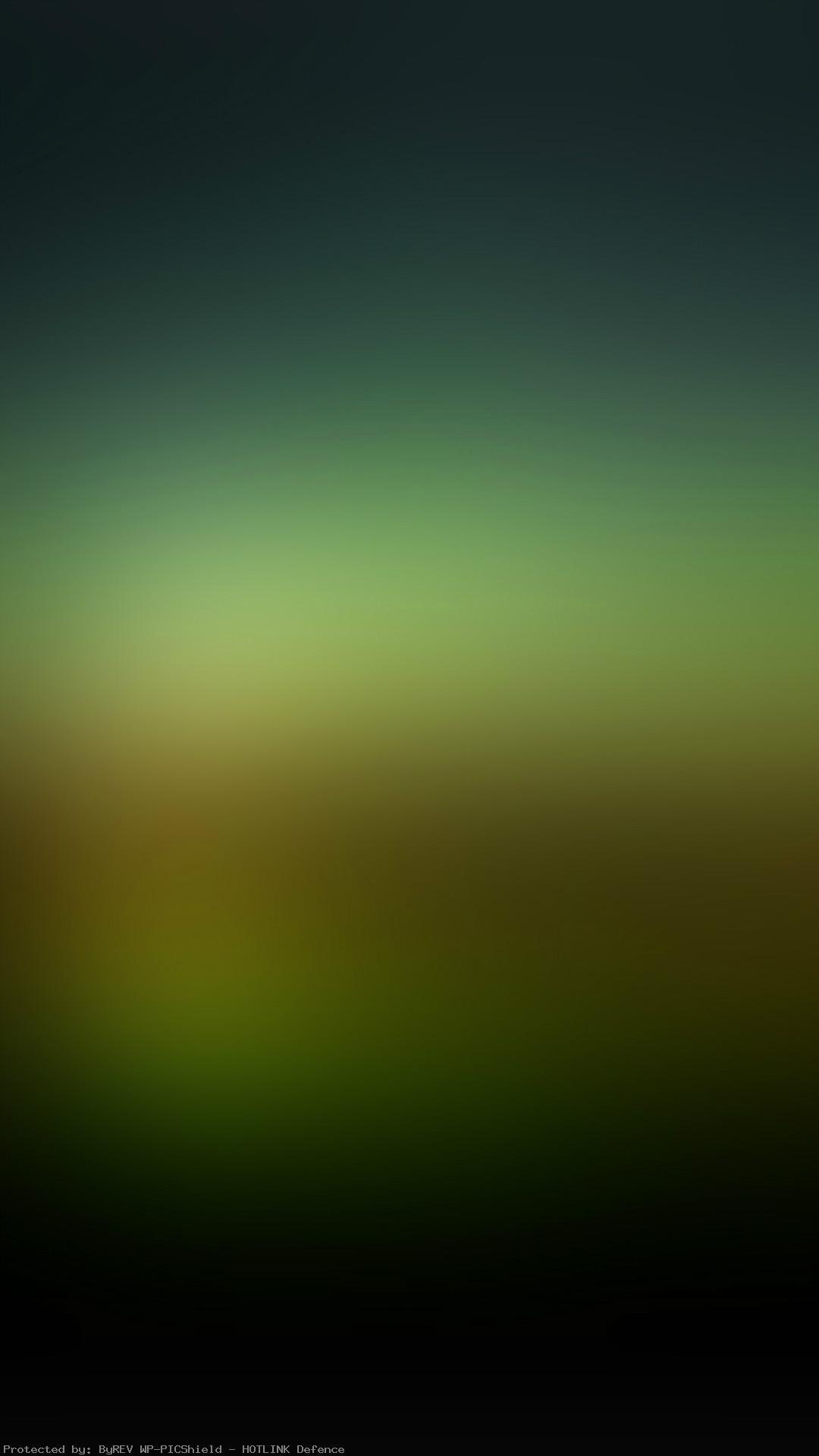 Aurora-Night-Nature-Gradation-Blur-iPhone-wallpaper-wp6002908