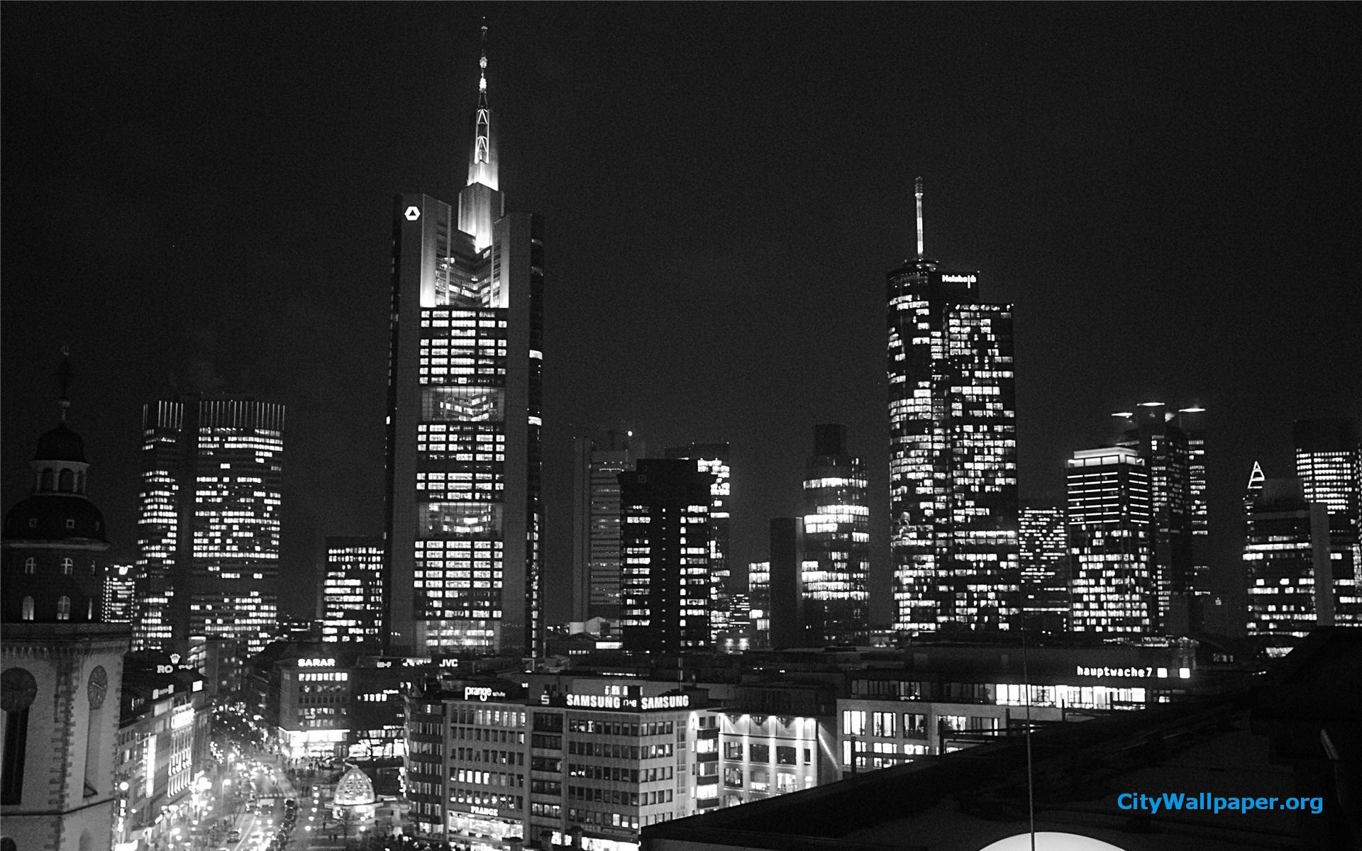 London Skyline Black White City Skyline Search