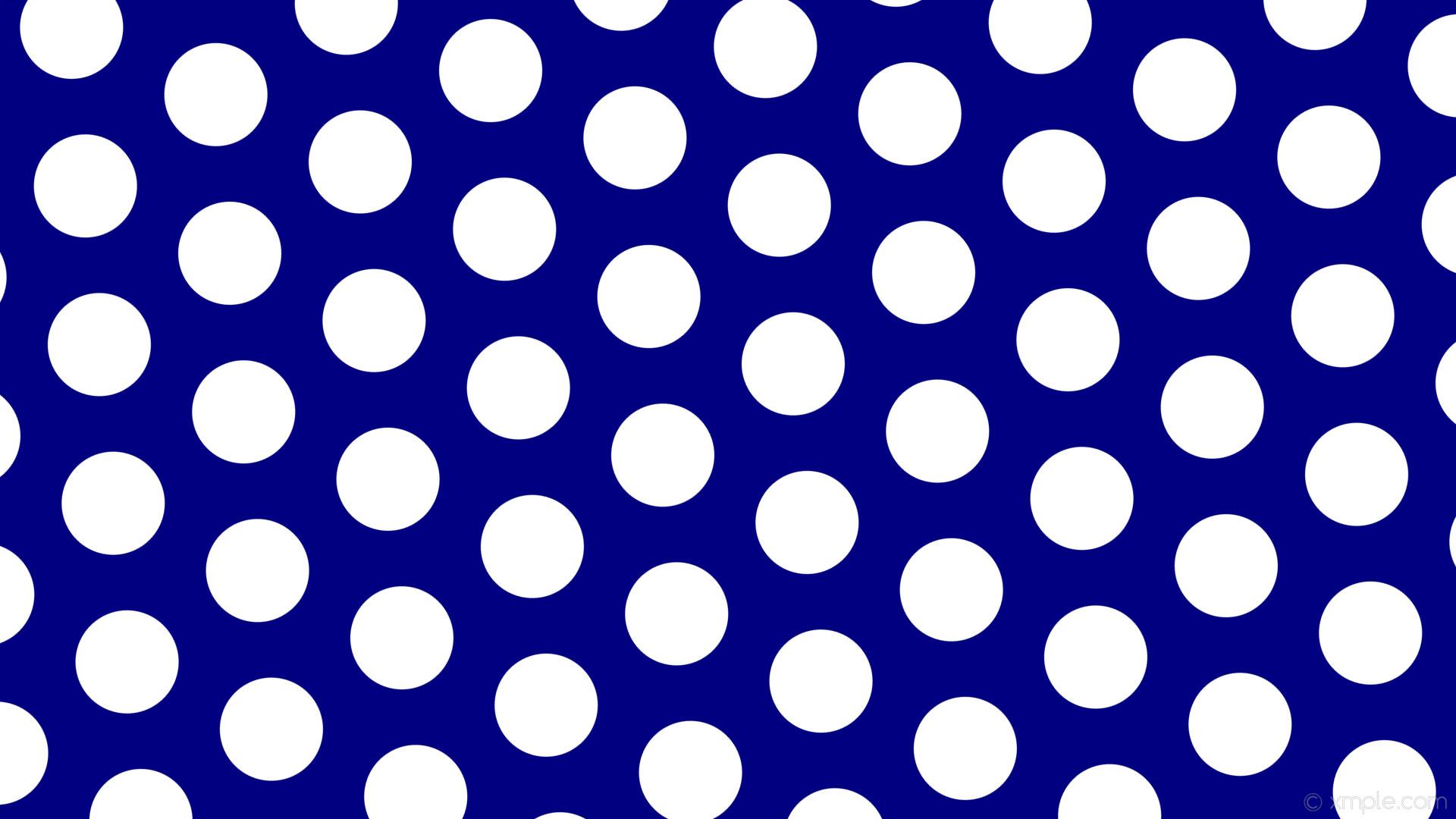 wallpaper hexagon blue white polka dots navy #000080 #ffffff diagonal 35°  136px 210px