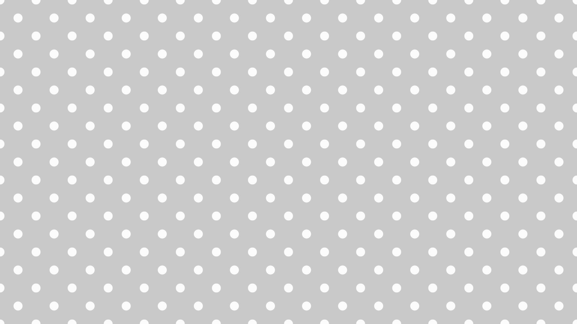 9. polka-dot-wallpaper-for-walls-HD10-600×338