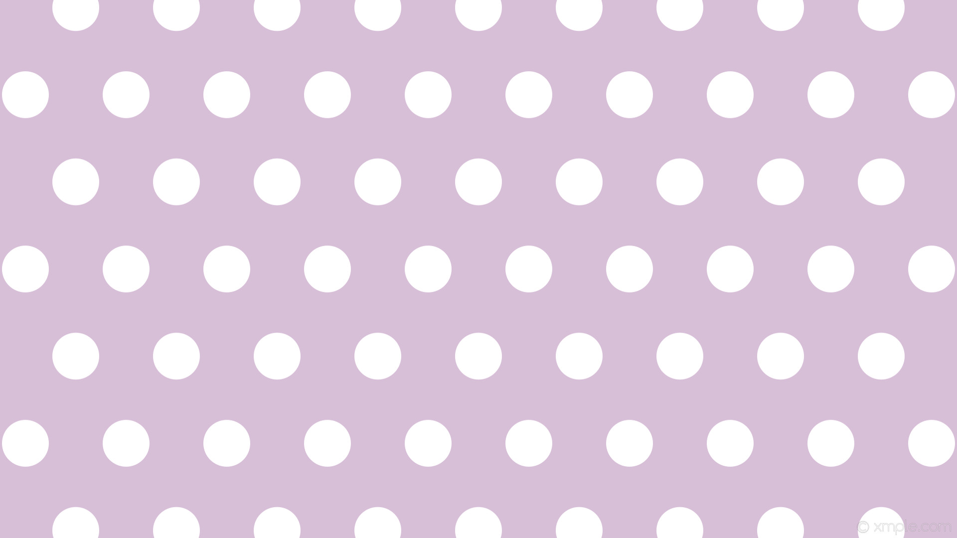 wallpaper white purple hexagon polka dots thistle #d8bfd8 #ffffff 0° 94px  202px