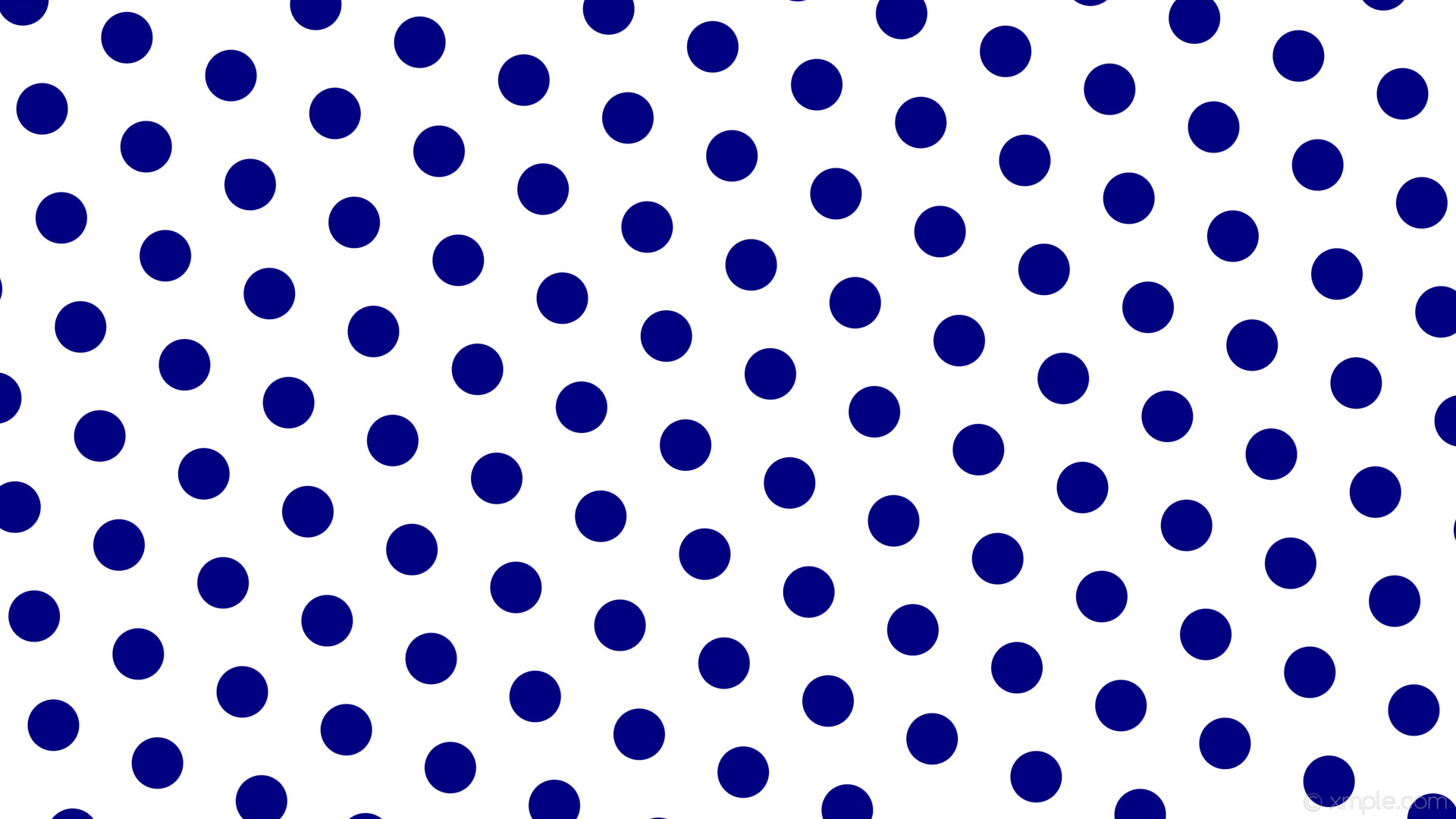 wallpaper white polka dots hexagon blue navy #ffffff #000080 diagonal 40°  68px 146px