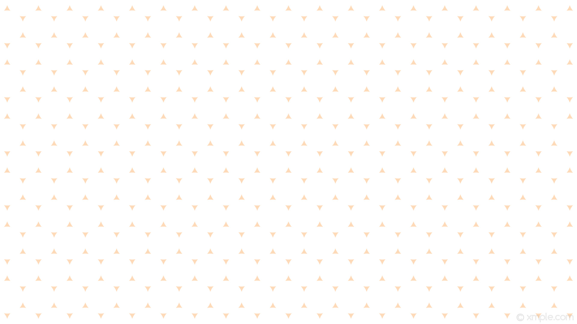 wallpaper yellow white polka dots hexagon peach puff #ffdab9 #ffffff 0°  110px 104px