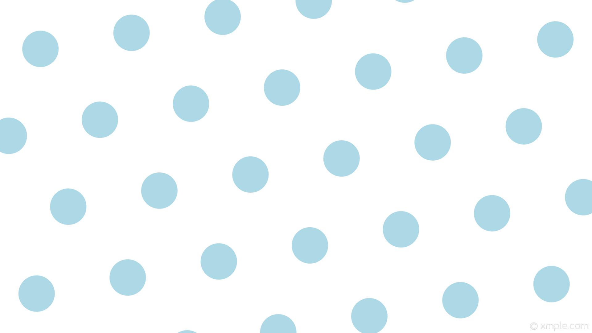 wallpaper white polka dots hexagon blue light blue #ffffff #add8e6 diagonal  10° 118px