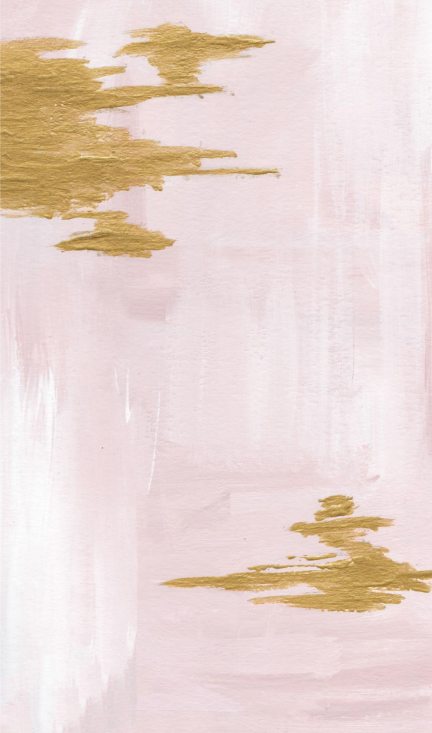 Blush Beauty Art Print. Pastel WallpaperGalaxy WallpaperGold …