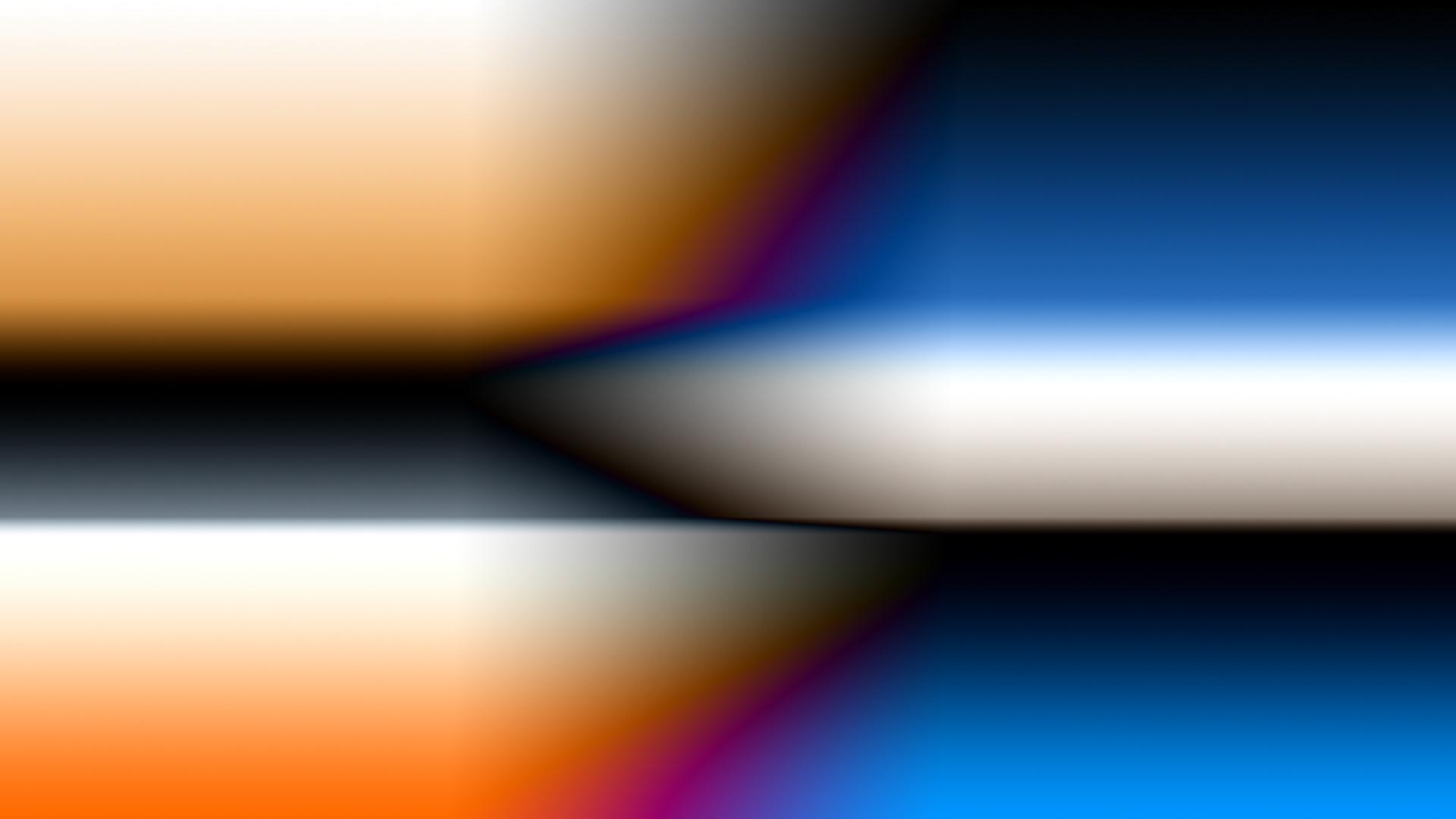 gold-pink-blue-white-black-gradient-desktop-wallpaper-