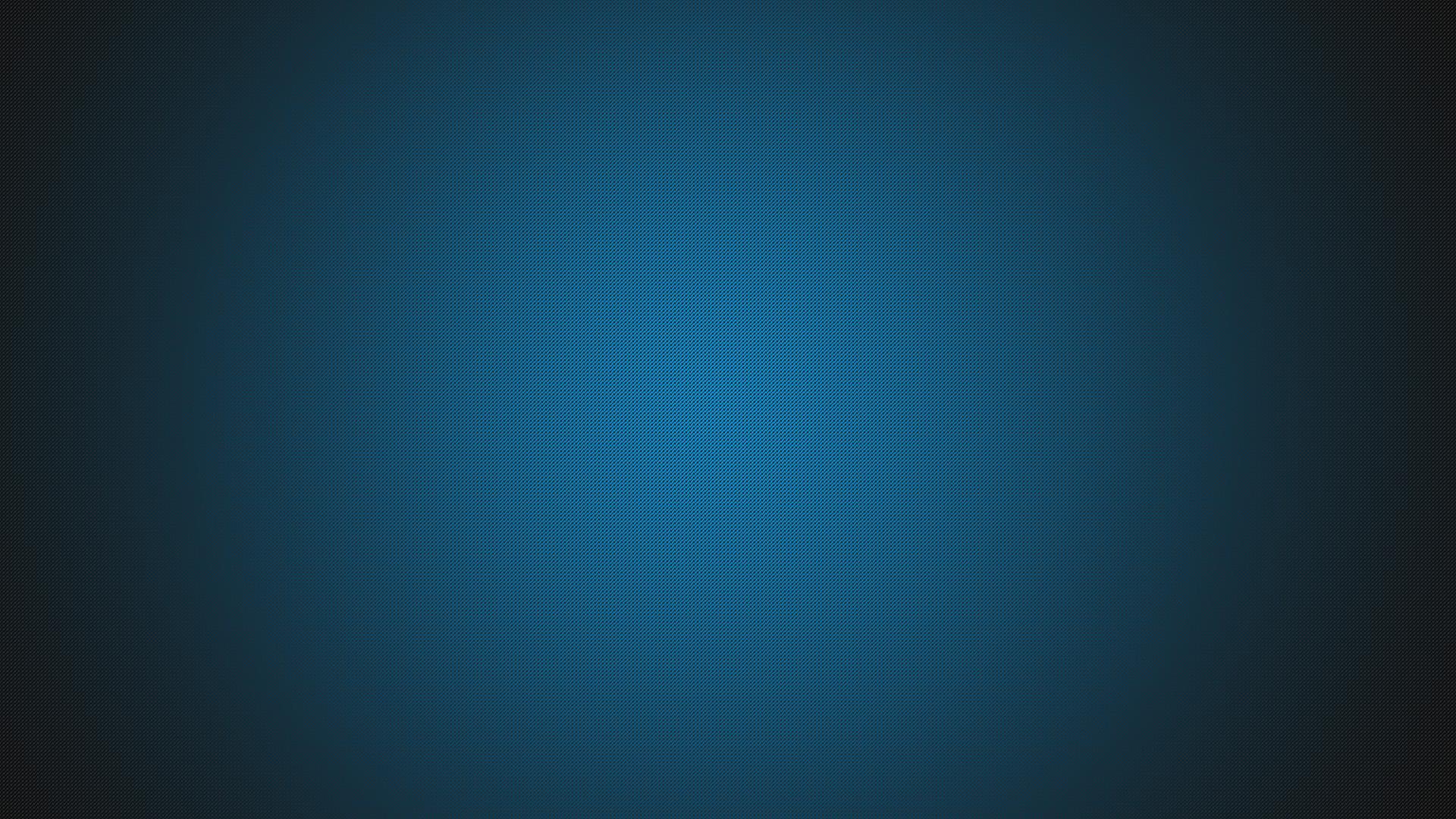 Black and Blue Wallpaper by phantomghost1525 Black and Blue  Wallpaper by phantomghost1525