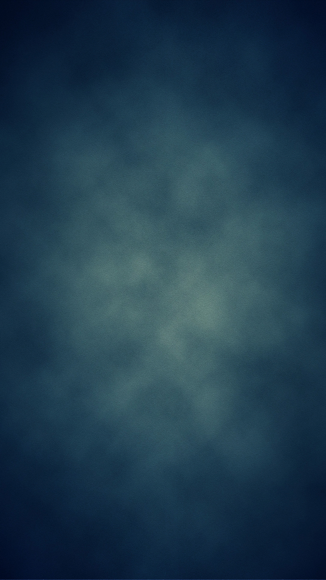 Blue htc one wallpaper Leather