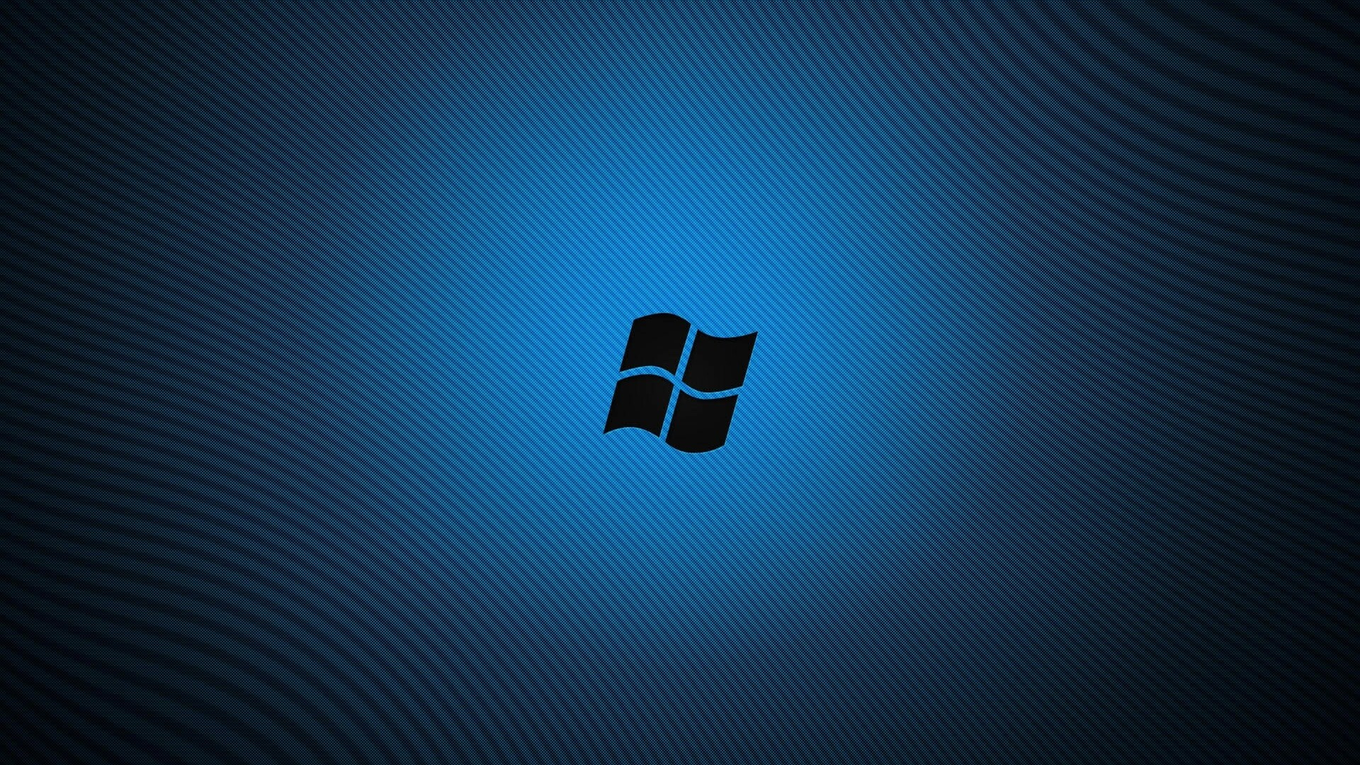 Get the latest windows, blue, black news, pictures and videos and learn all  about windows, blue, black from wallpapers4u.org, your wallpaper news  source.