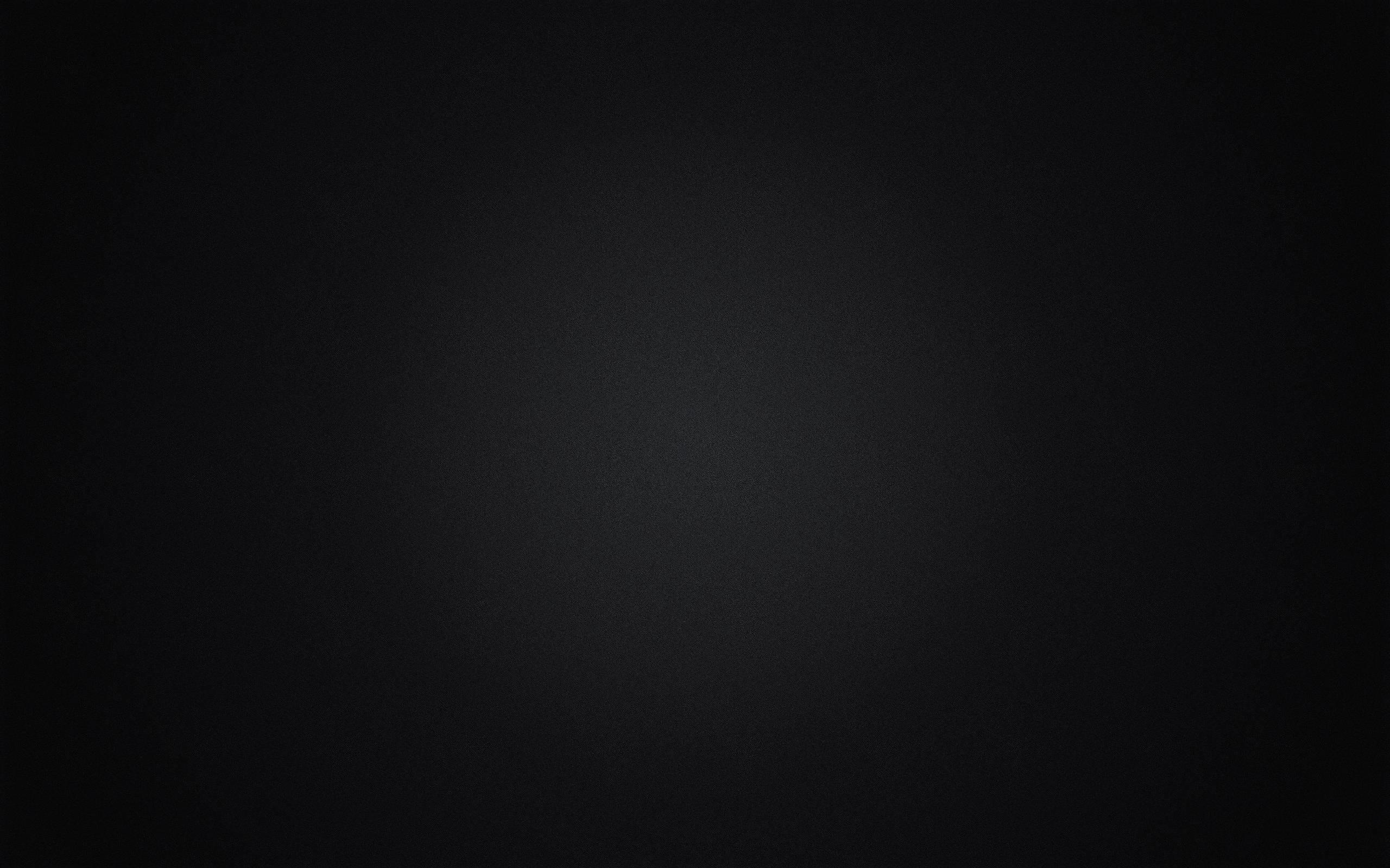 Black Background – 1685510