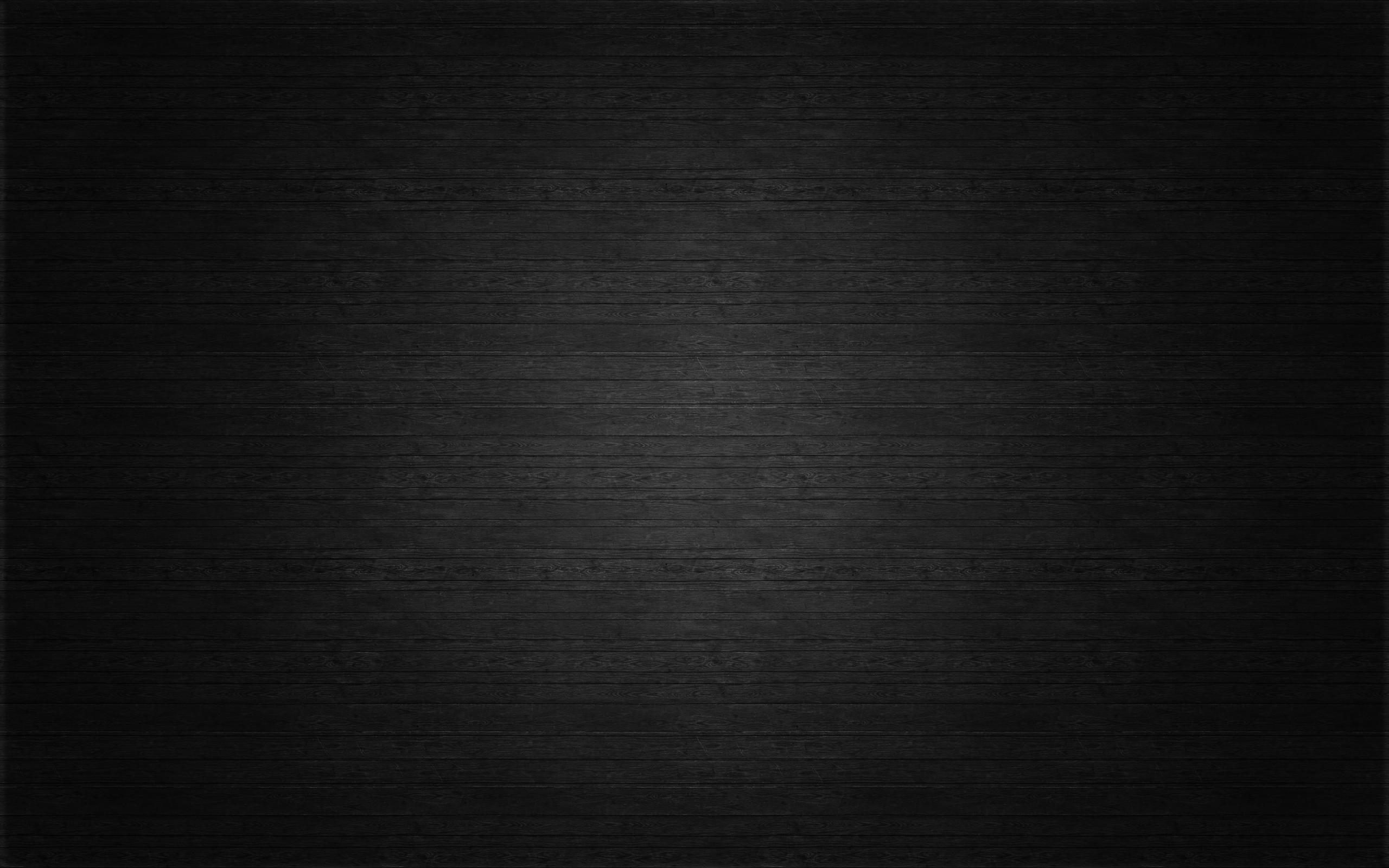 Black Background Wood HD Wallpaper
