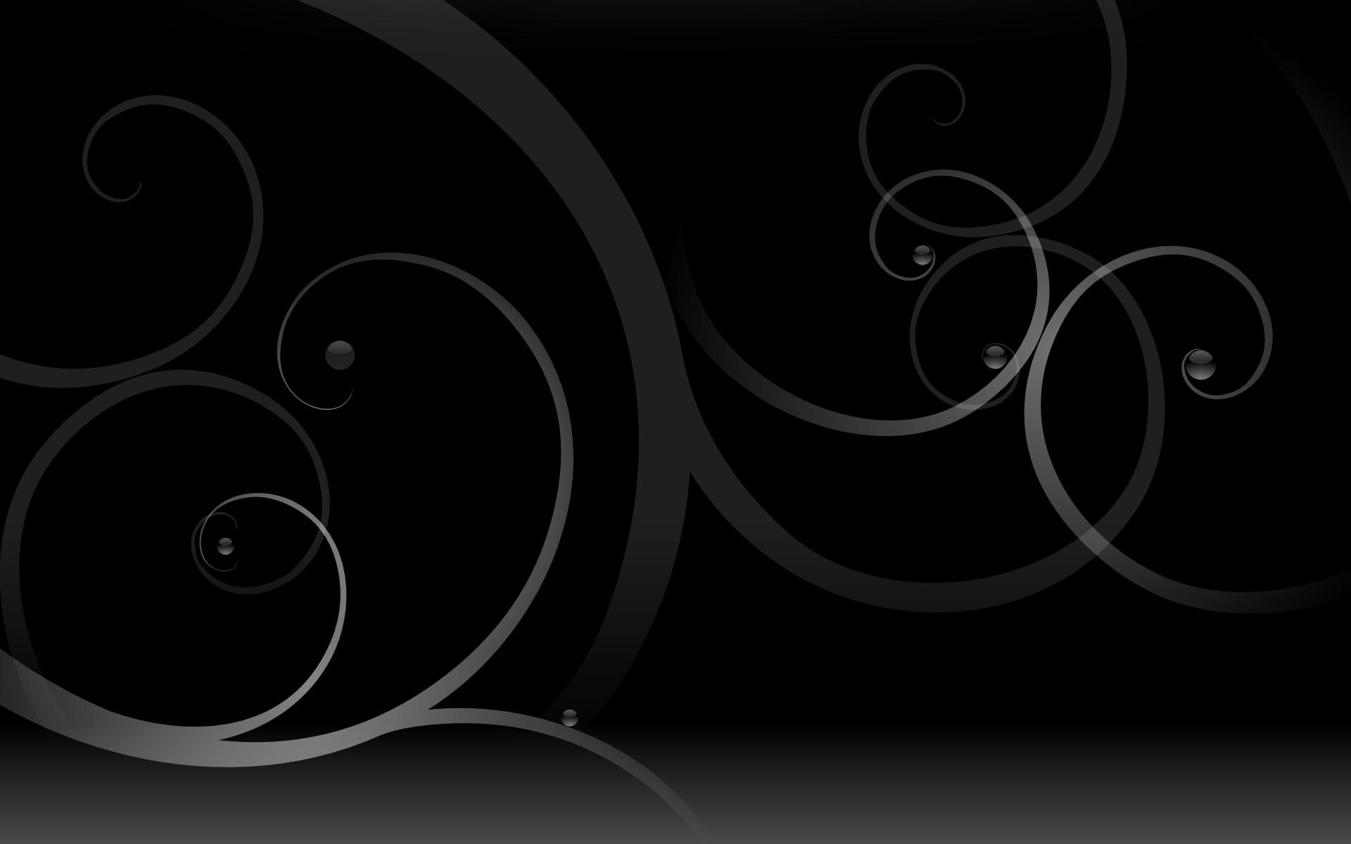 Black Background 16 Desktop Background   WallFortuner.Com