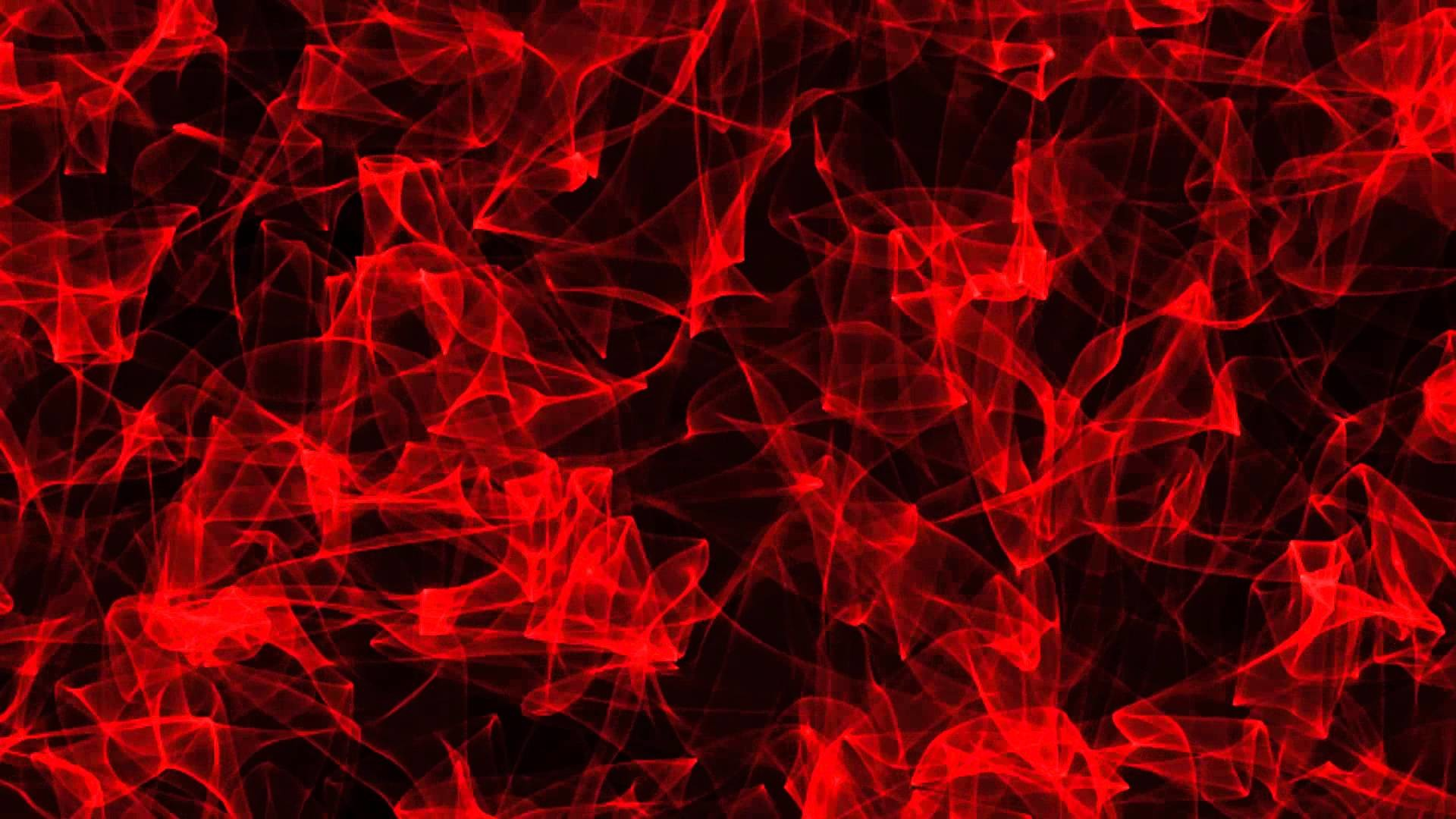 Texture ANIMATION FREE FOOTAGE HD Red Abstract Black Background ...