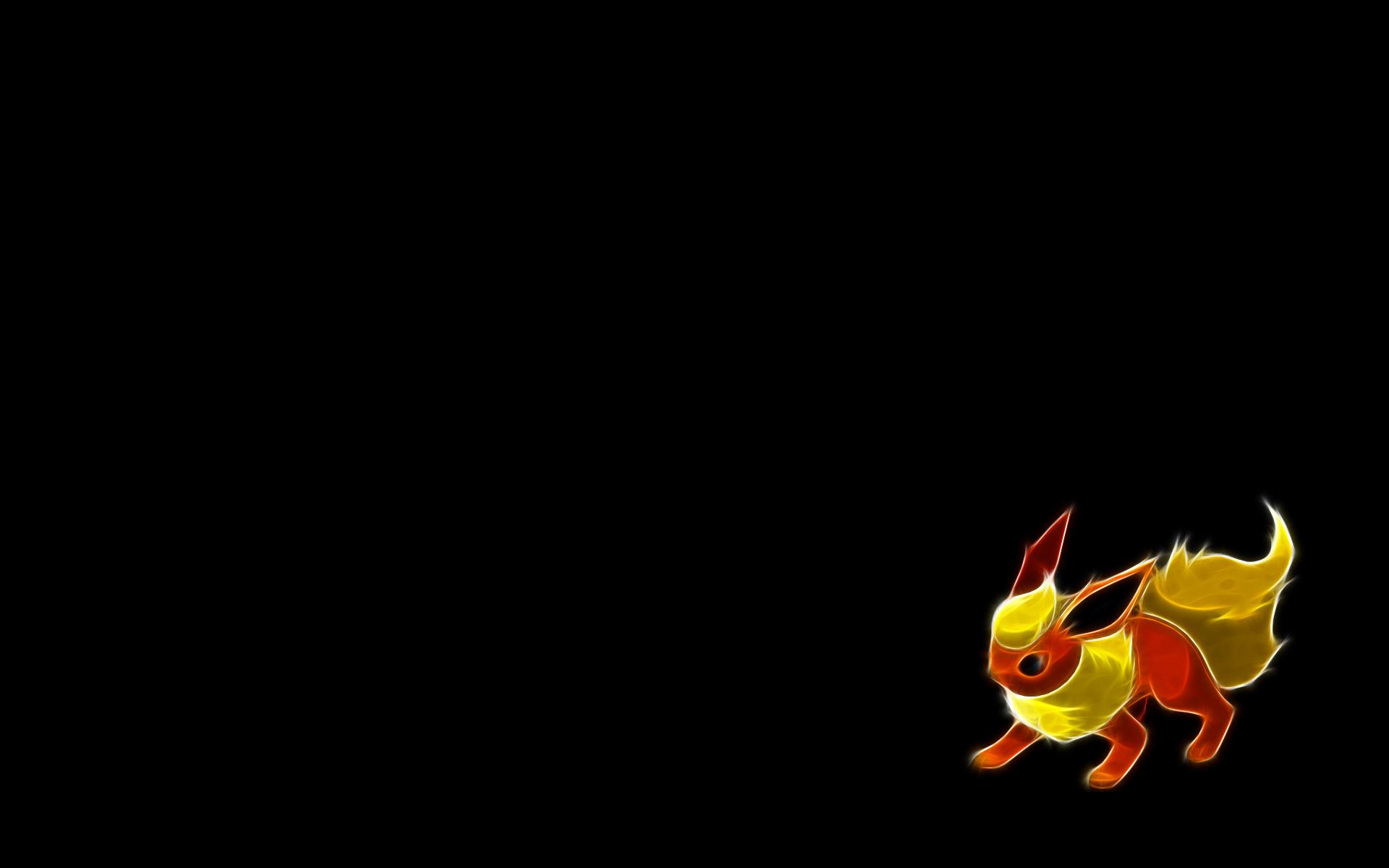 Digimon Black Background wallpaper – 743168