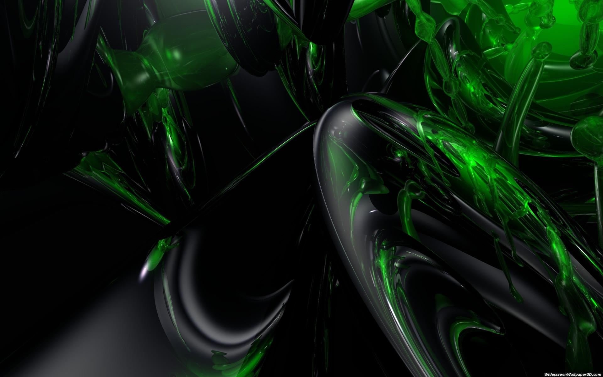 … hd wallpaper green wallpapersafari; cool …