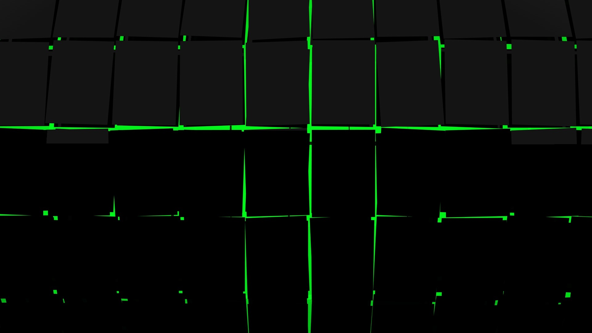 Green And Black Images 30 Cool Wallpaper