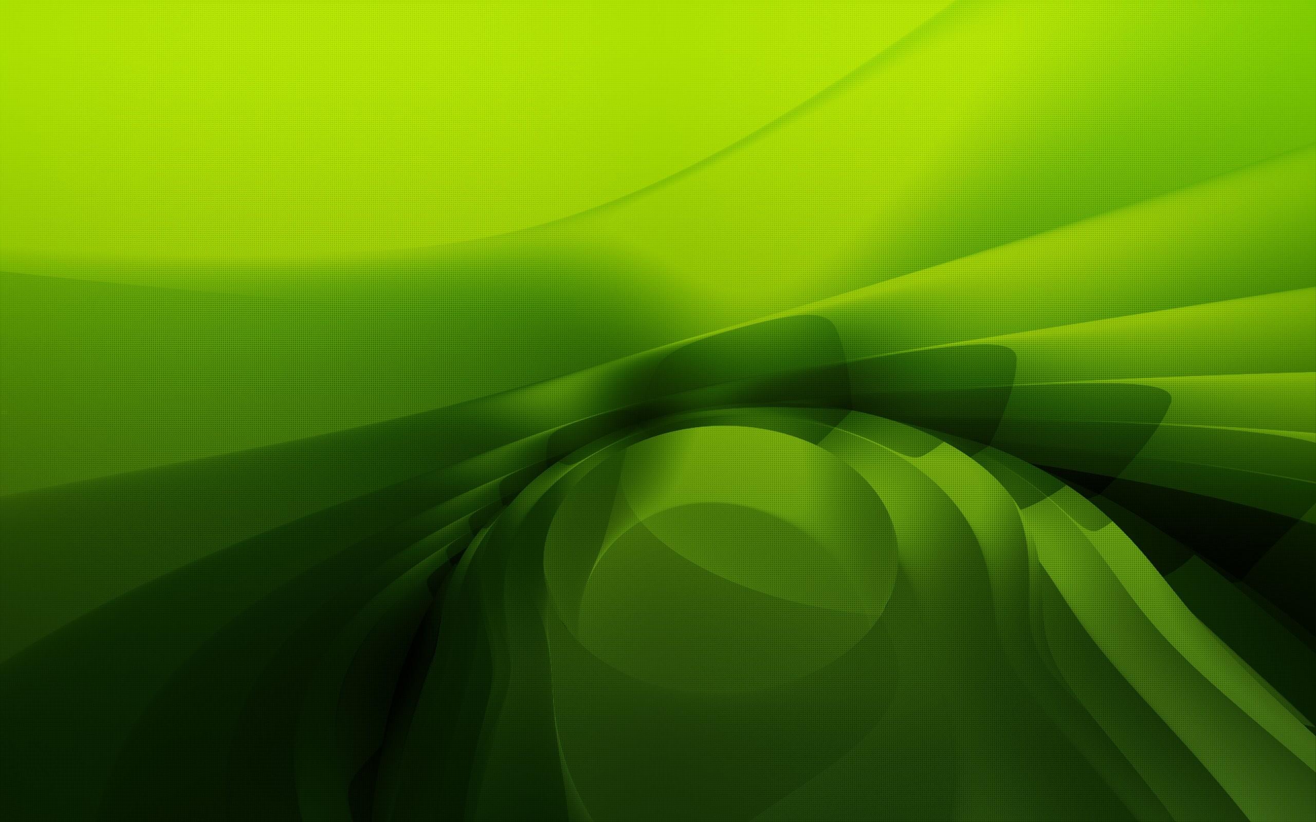 cool green wallpaper 1920×1080 – photo #10
