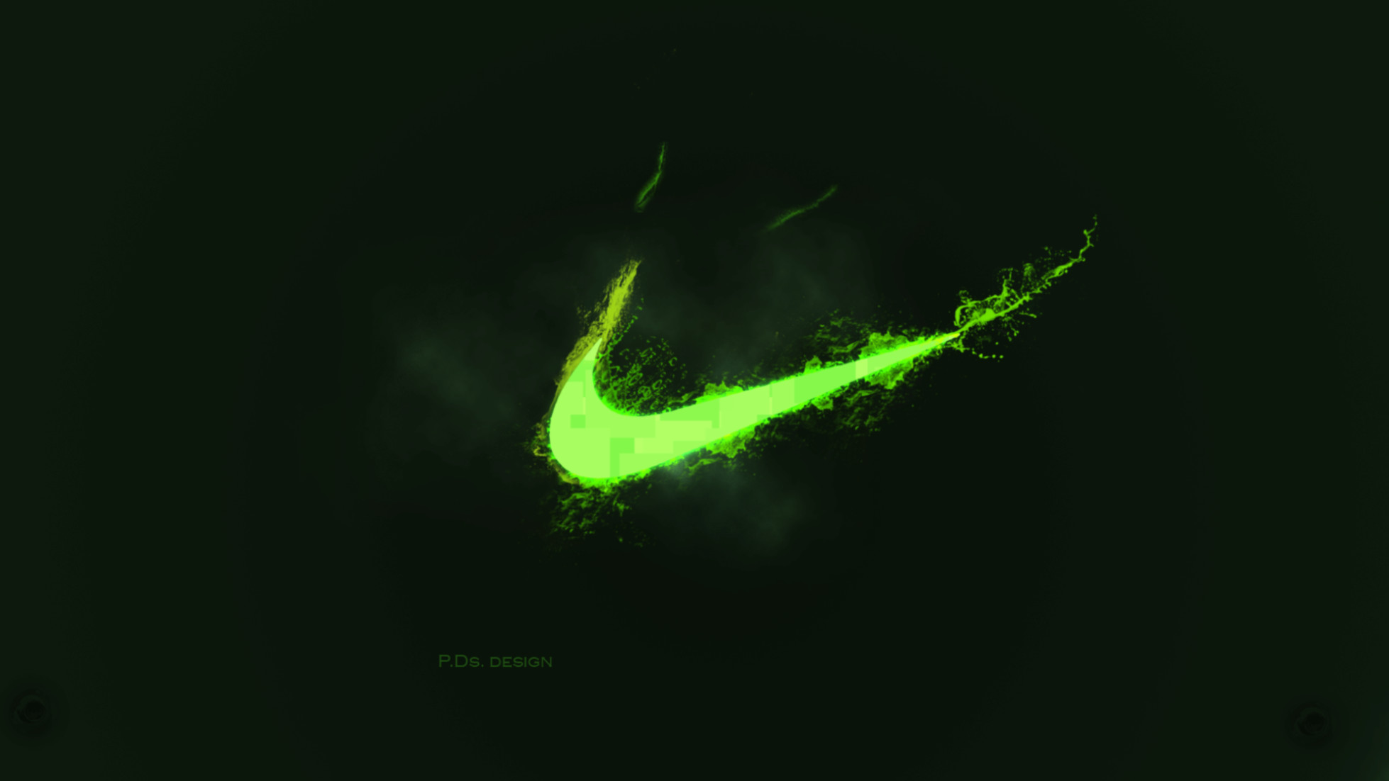Cool Nike Wallpaper – Widescreen HD Wallpapers