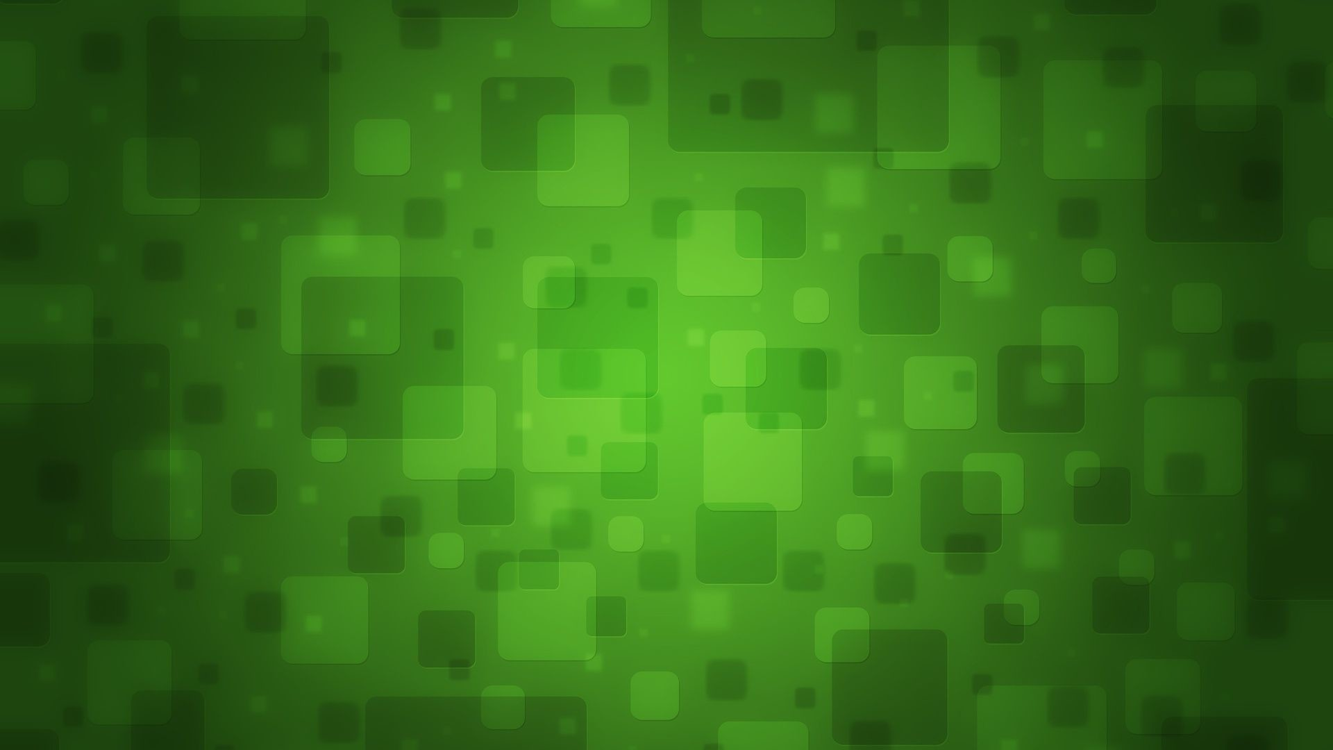 cool green texture wallpaper