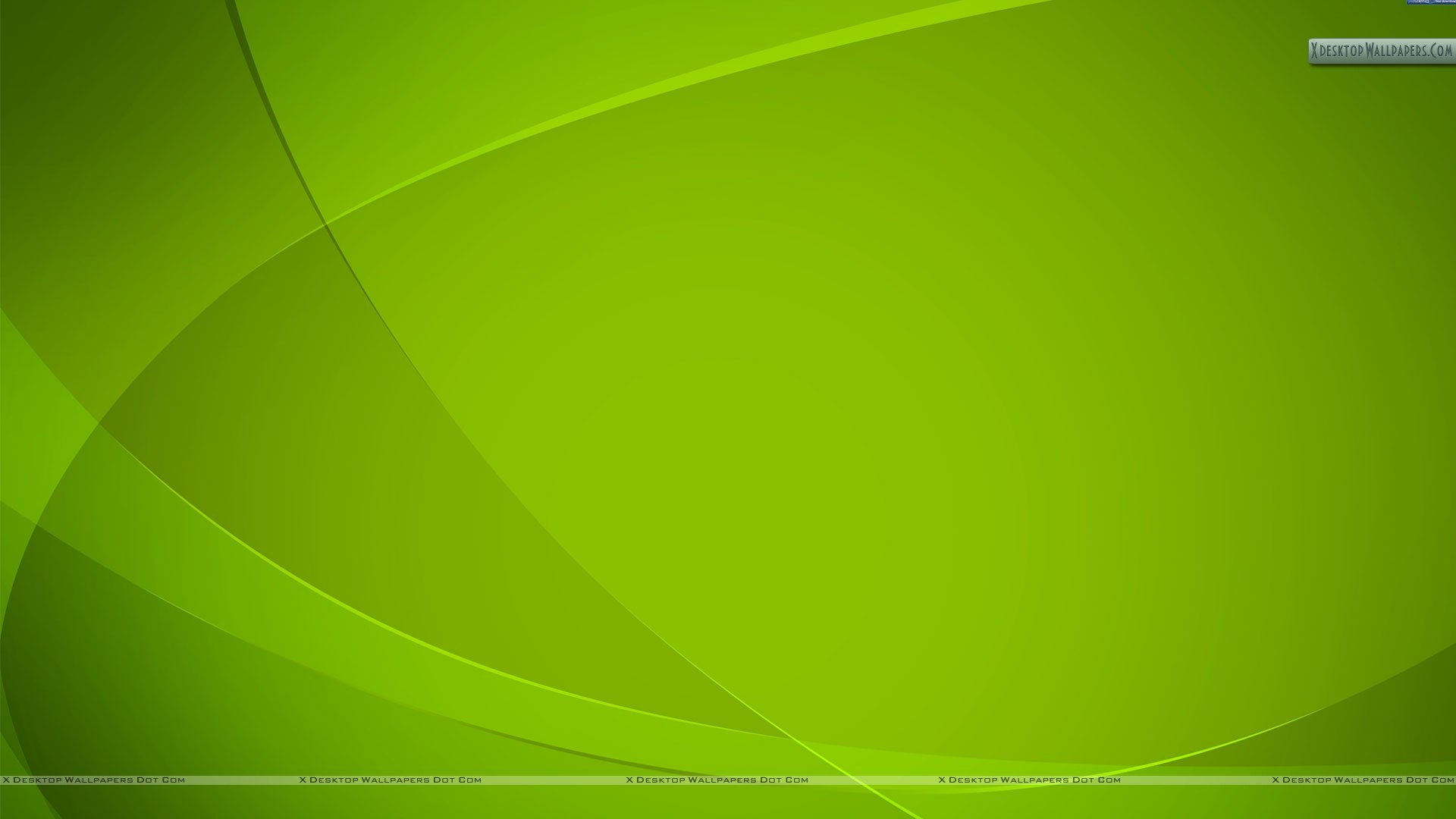 background cool green abstract wallpaper nature 1920×1080