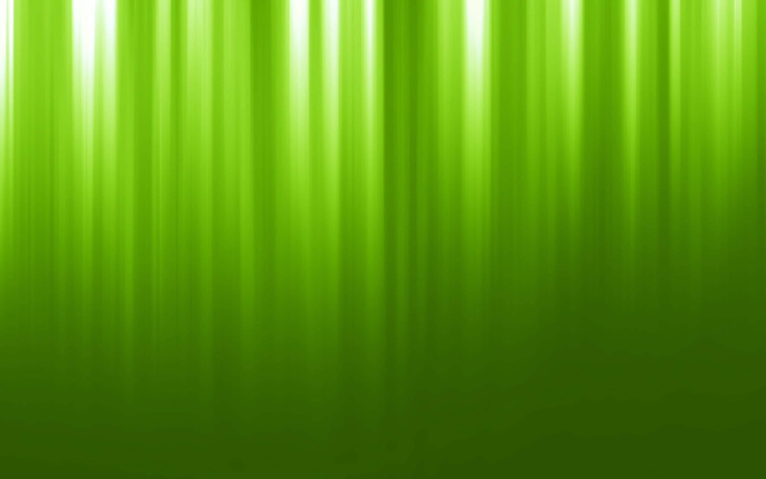 Big Green And Black Wallpaper 11 Cool Wallpaper