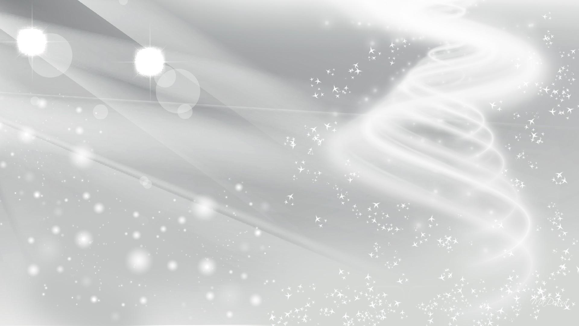 White Glitter Wallpaper – HD Wallpapers Lovely