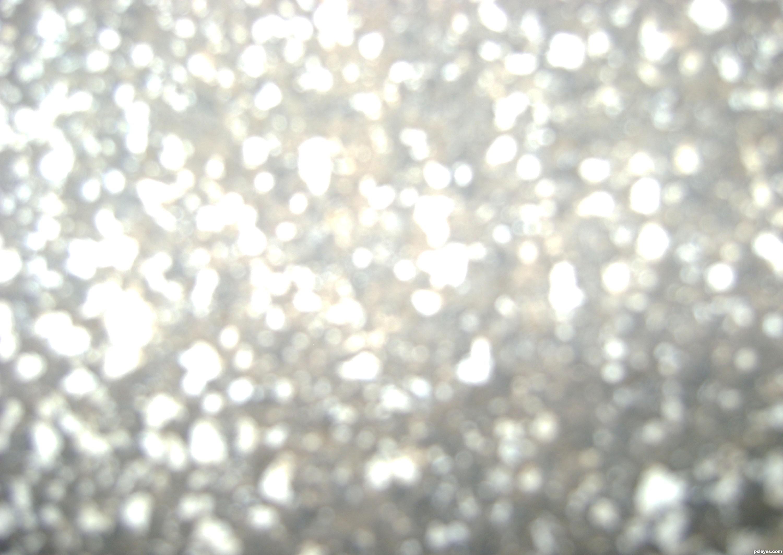Grey Sparkle Background – HD Photos Gallery