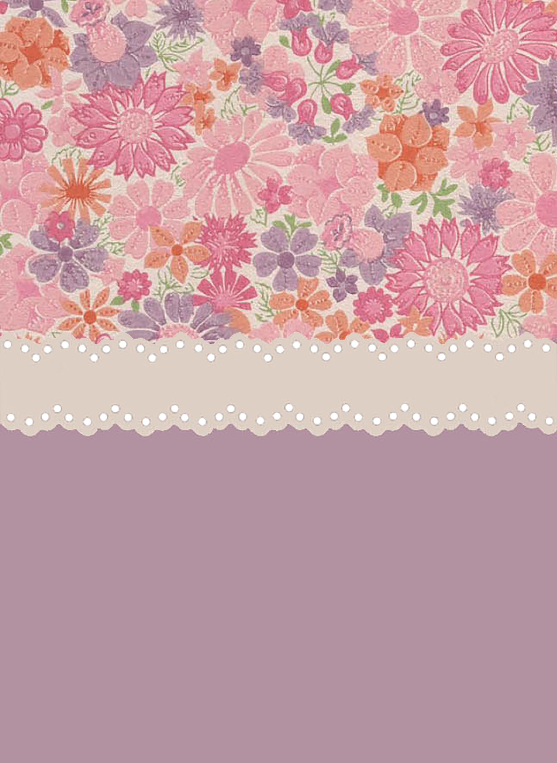 Images About Wallpapersssss On Pinterest Phone Backgrounds Design Your Wall  Has The Largest Collection Of Modern …