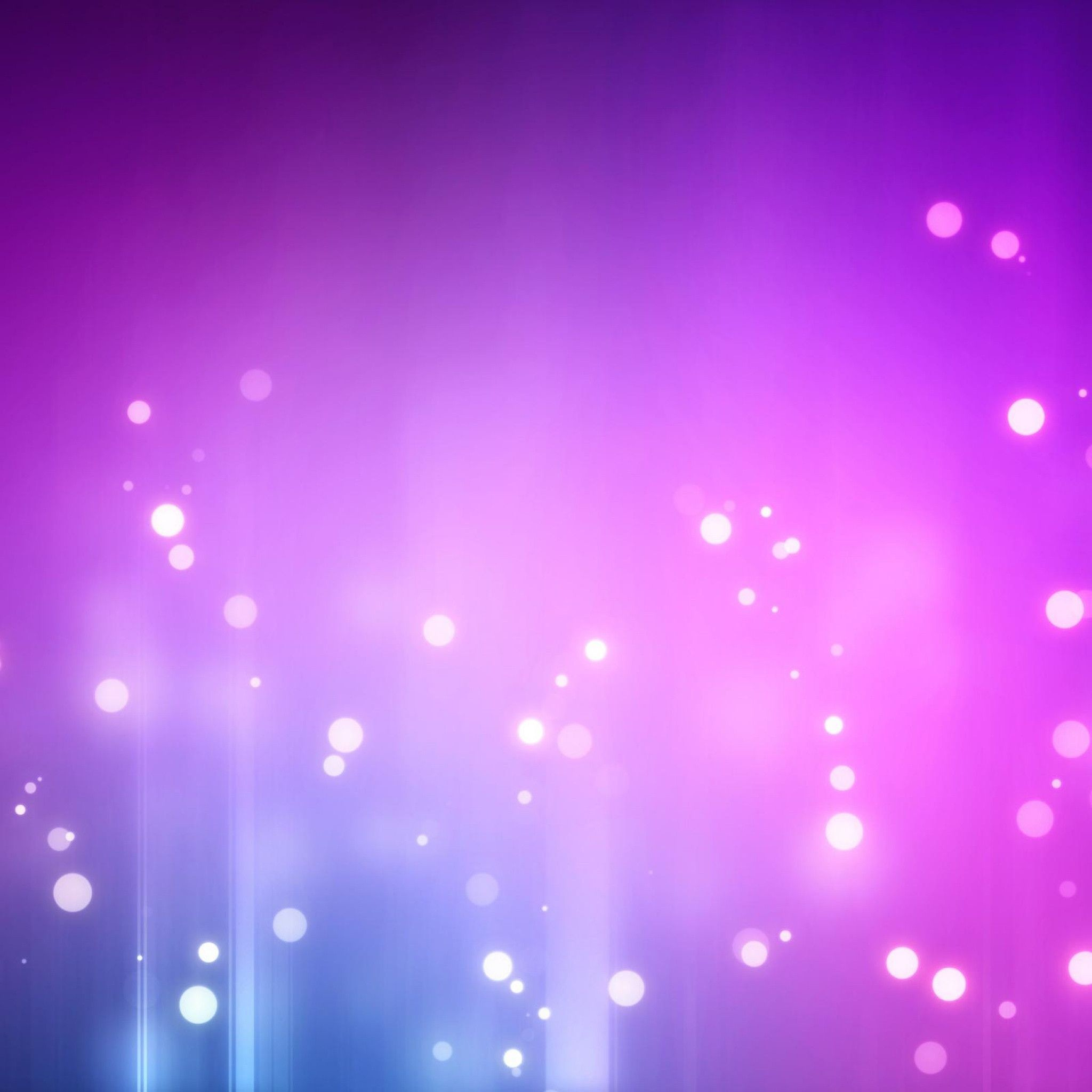 Purple Wallpapers For Phone – Wallpaper Cave