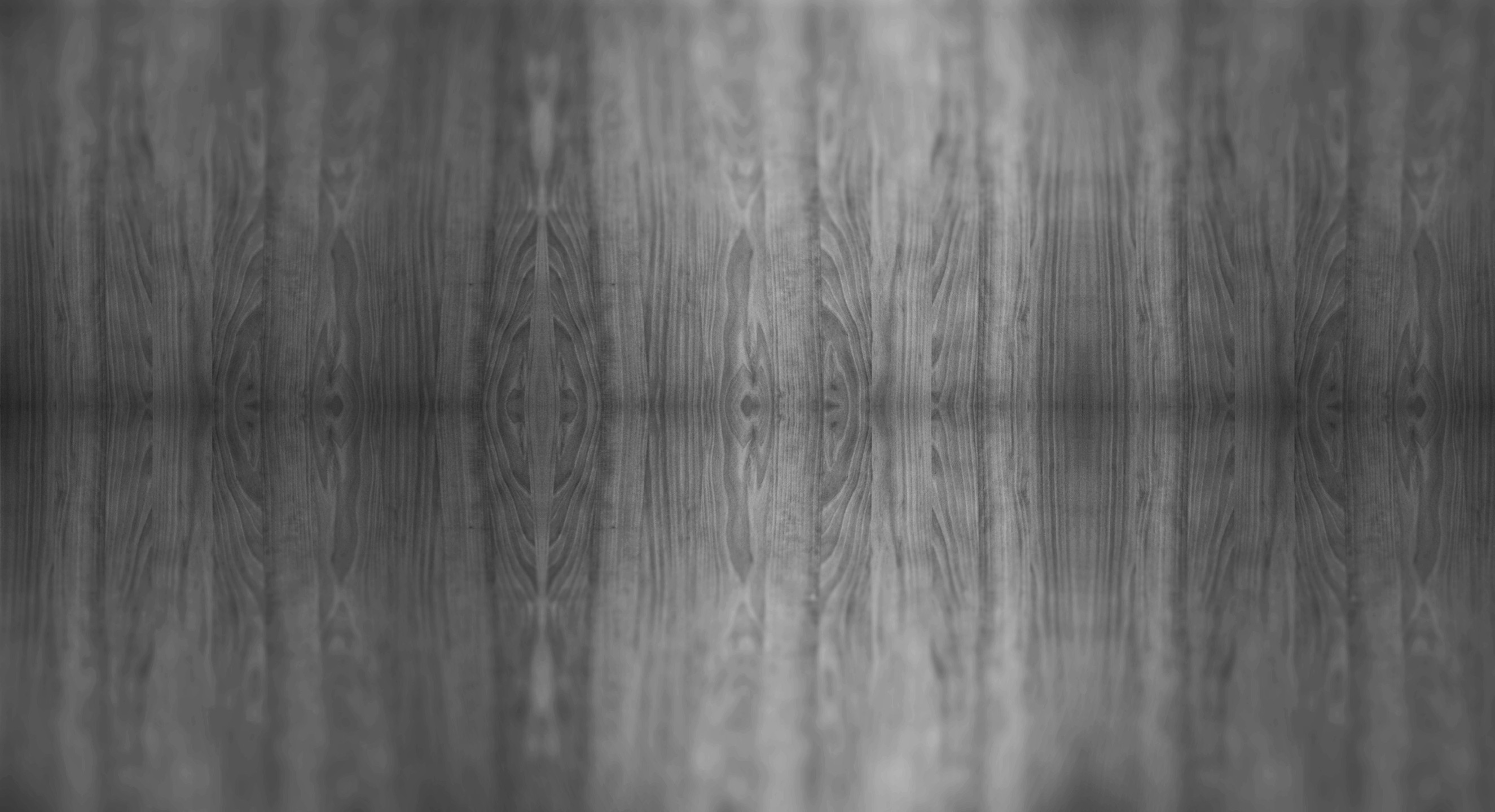 Explore Wood Wallpaper, Grey Wood, and more!