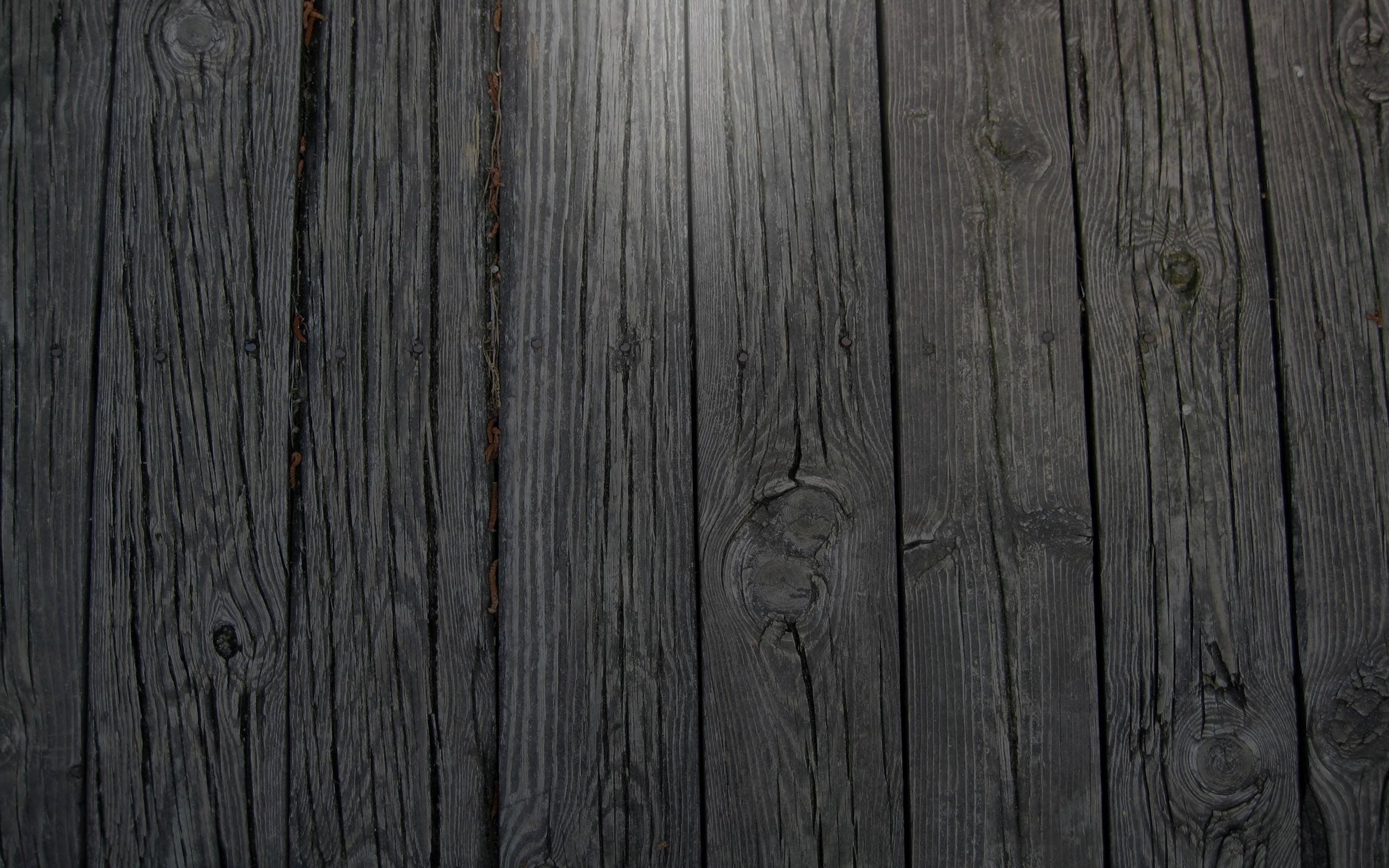 HD Wallpaper | Background ID:78258