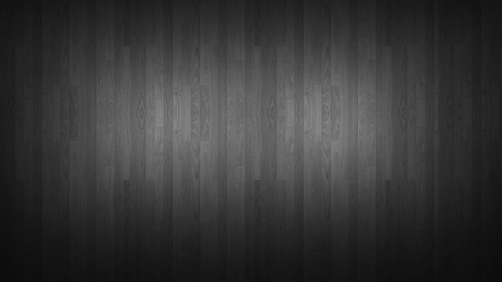 Grey Wood 185525 …