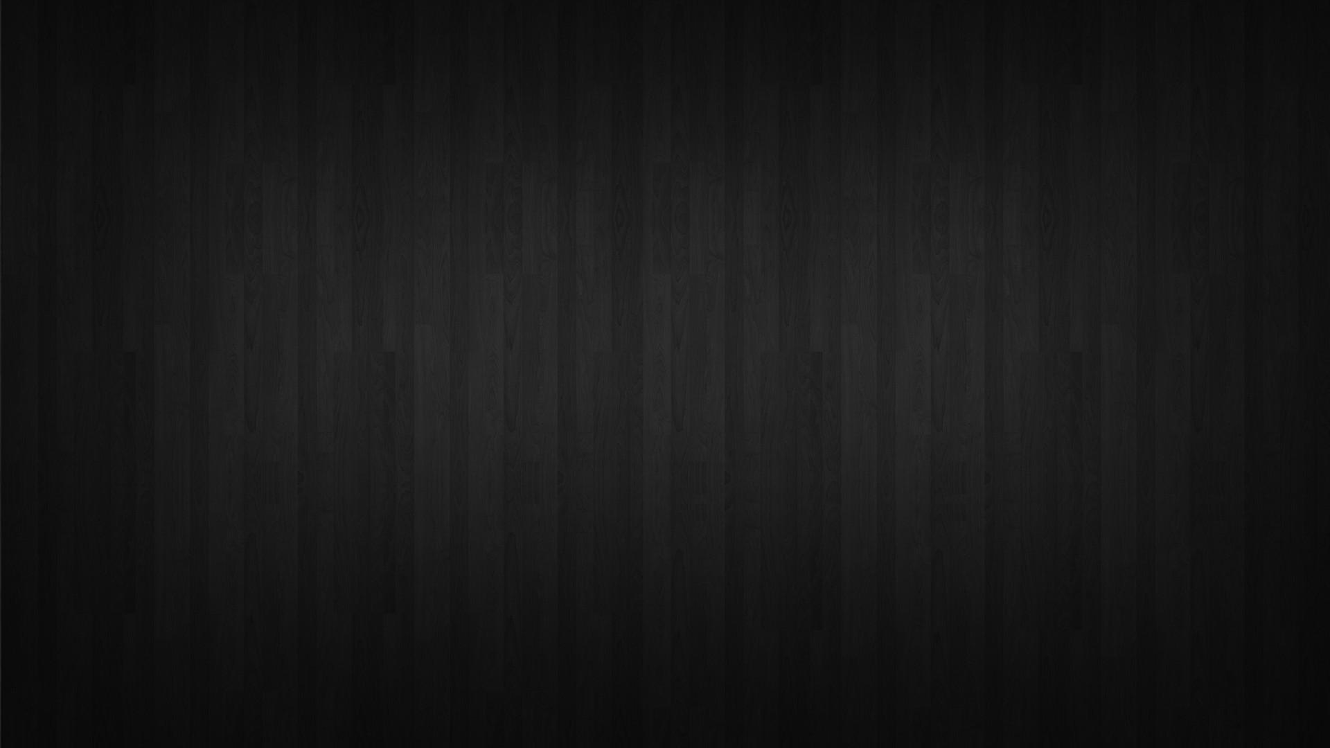 Grey wood texture HD Wallpaper Grey …