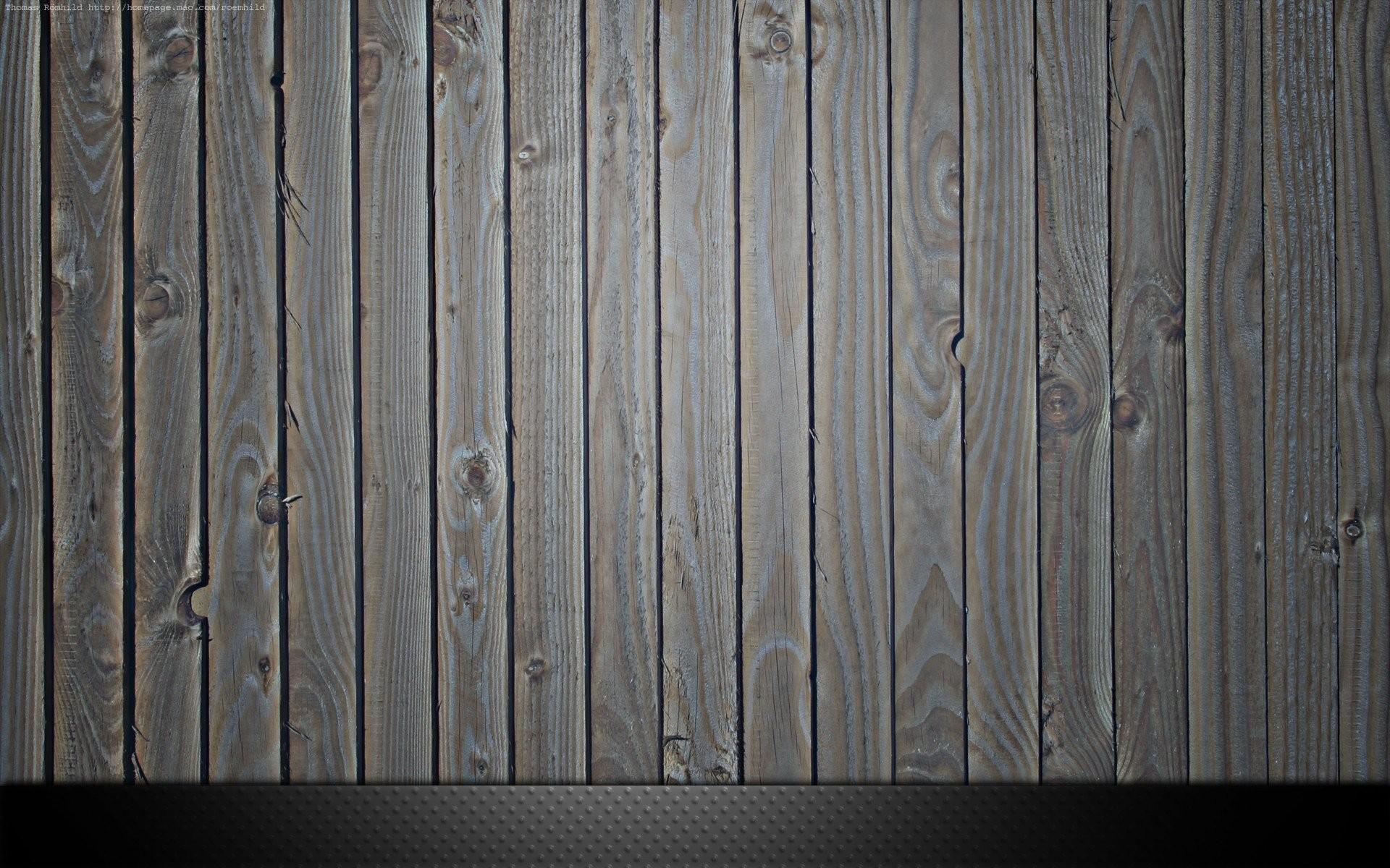 Wood Background Grey 503992