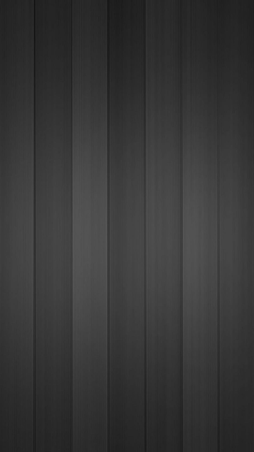 Gray wood LG G2 Wallpapers