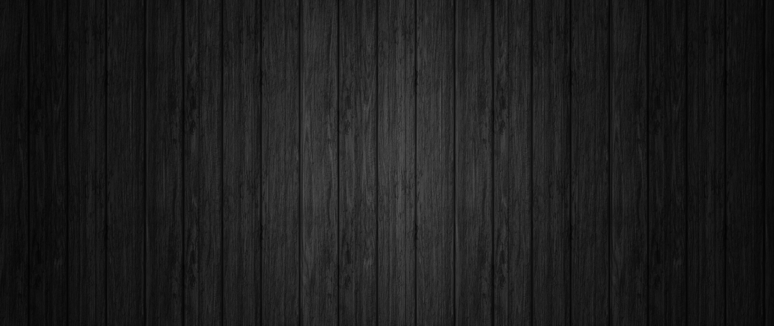 Wood patterns Wallpapers Pictures